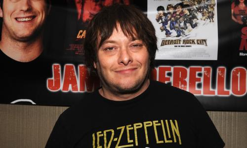 Edward Furlong to return to Terminator franchise for Dark Fate