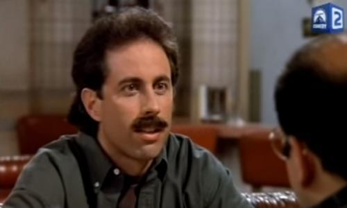 Jerry.