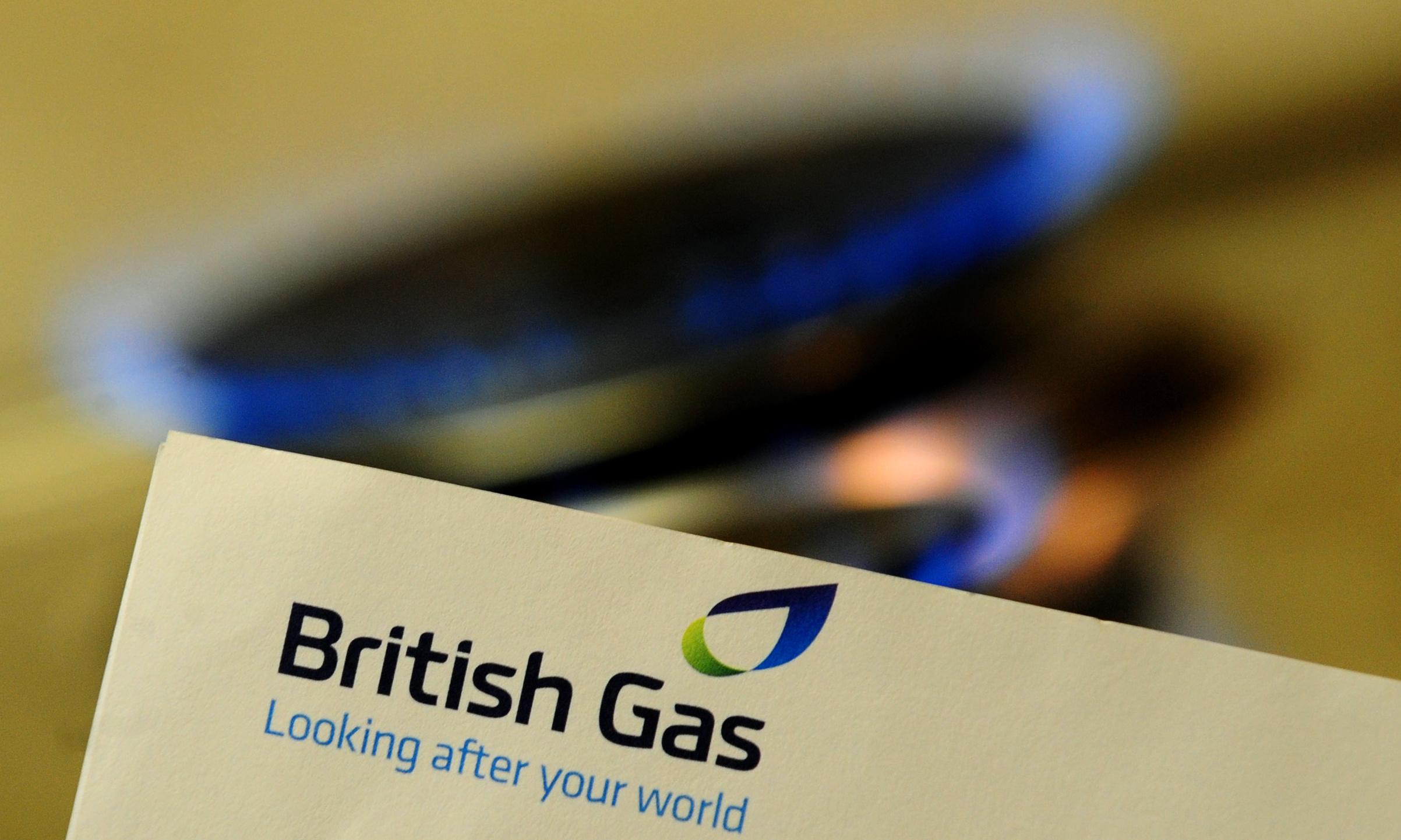 British Gas owner loses 742,000 customers and issues price cap warning