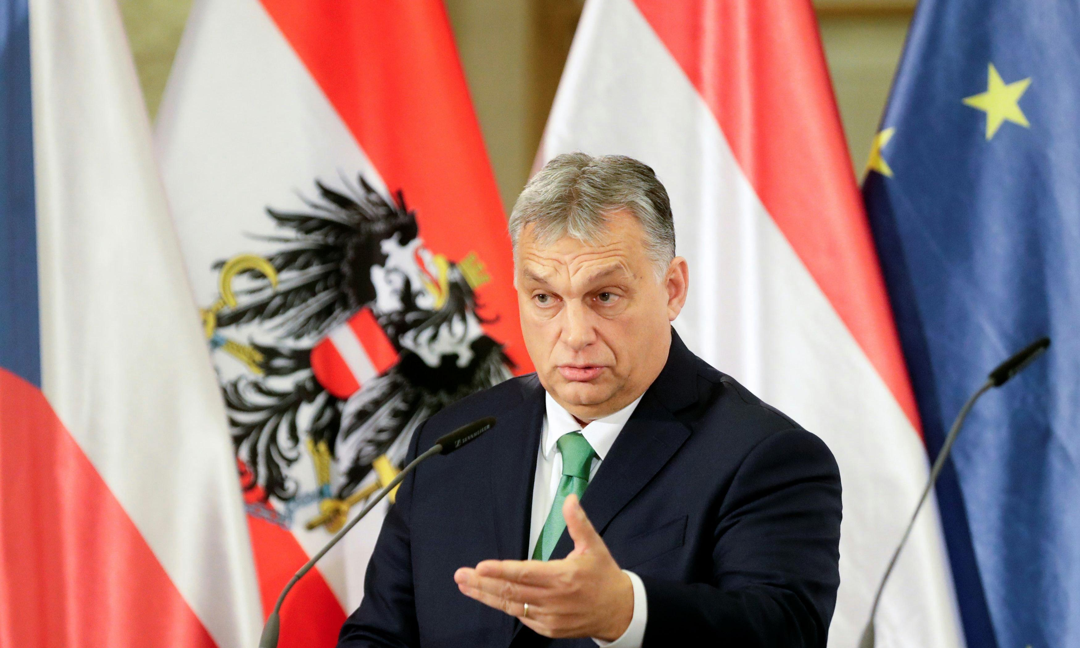 Make no mistake: Poland and Hungary aren't the only EU states abusing the law