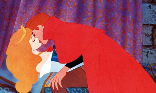 Scientific journal snubs academic over Sleeping Beauty metaphor