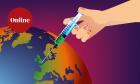 WEB LANSCAPE Vaccinenew