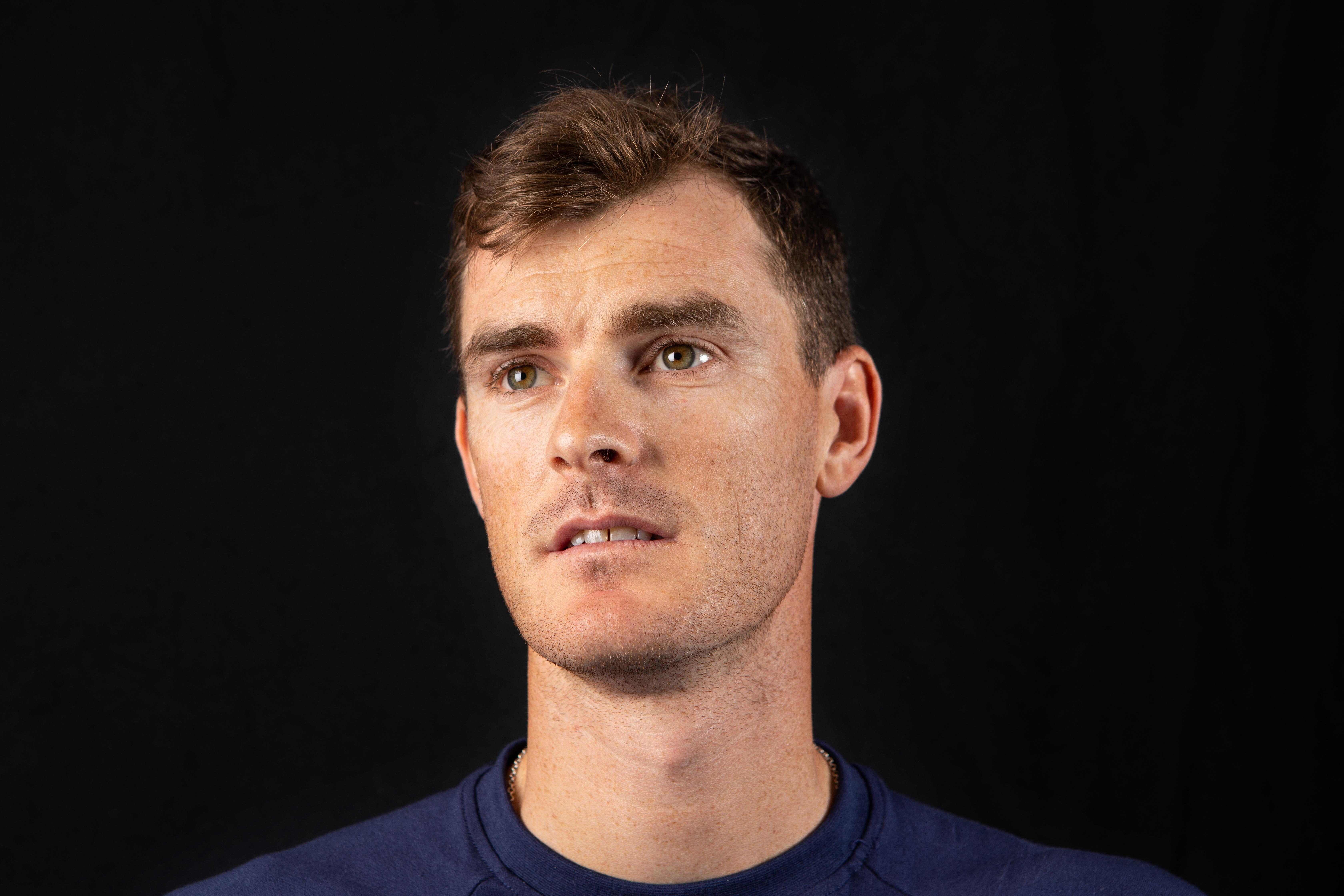 Jamie Murray: 'You won't get another Andy for God knows how long'