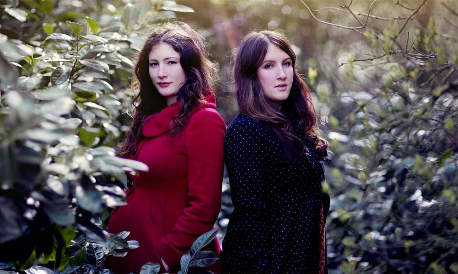The Unthanks: Lines review – national treasures sing Emily Brontë and Maxine Peake