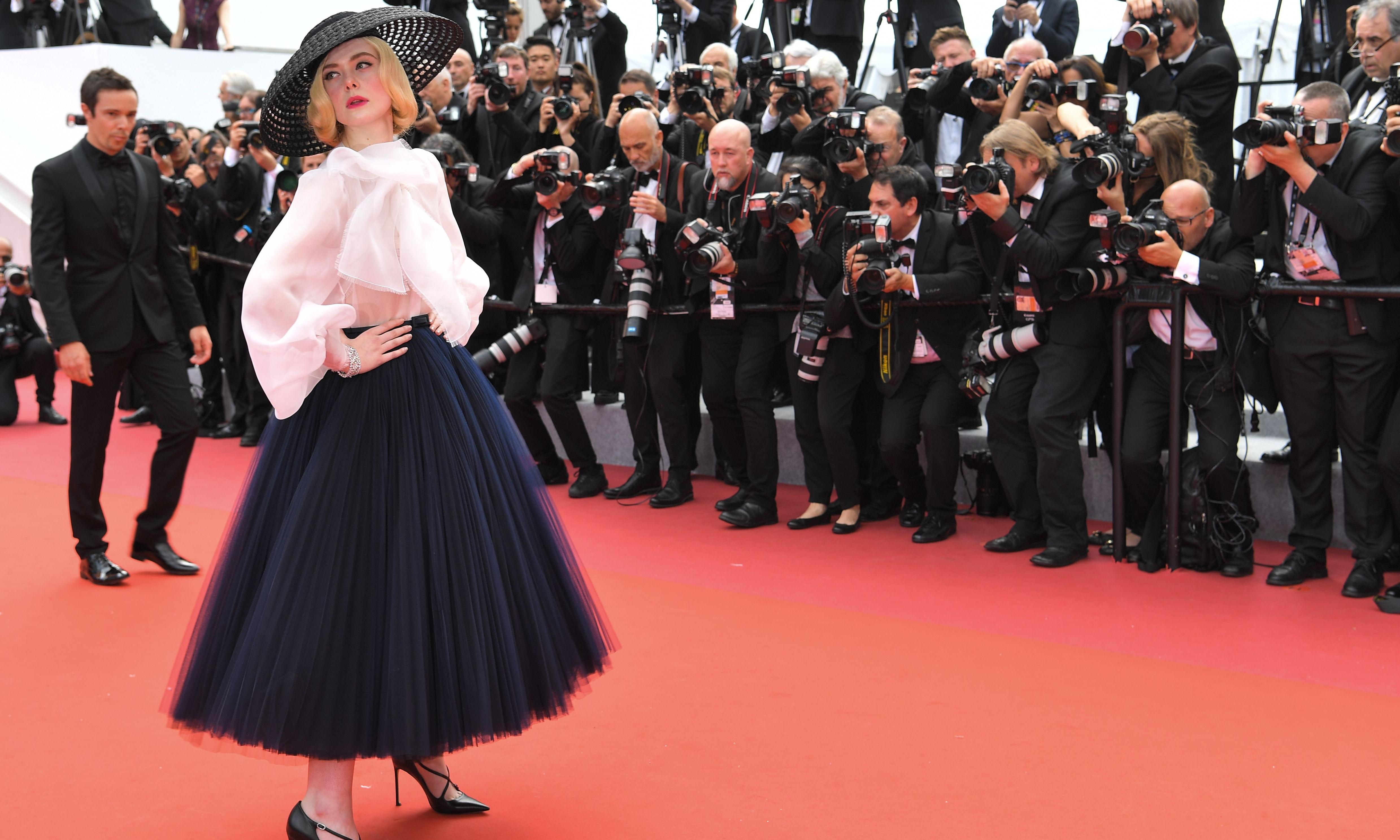 Tarantino is back! 10 things we learned from Cannes 2019