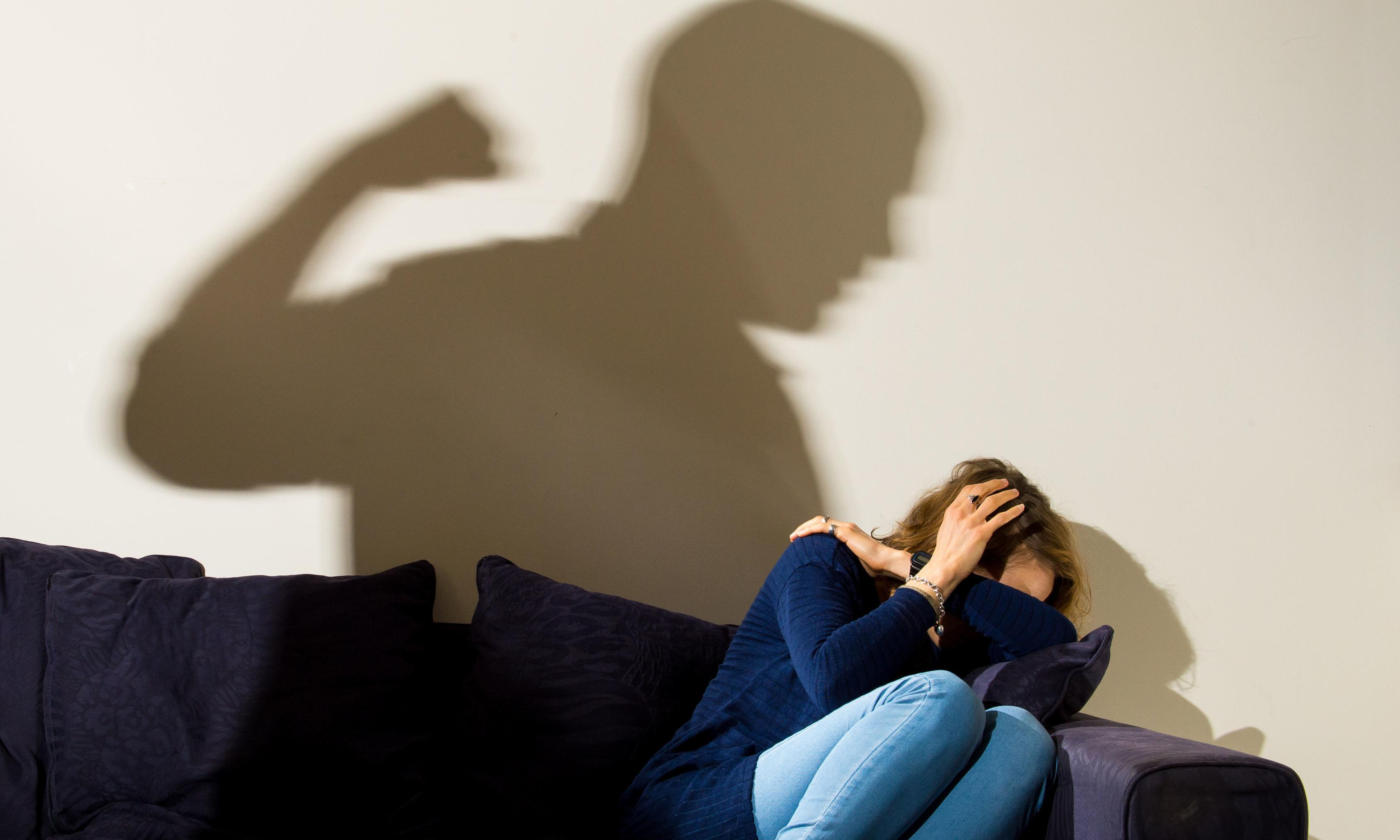One in seven young Australians say rape justified if women change their mind, study finds