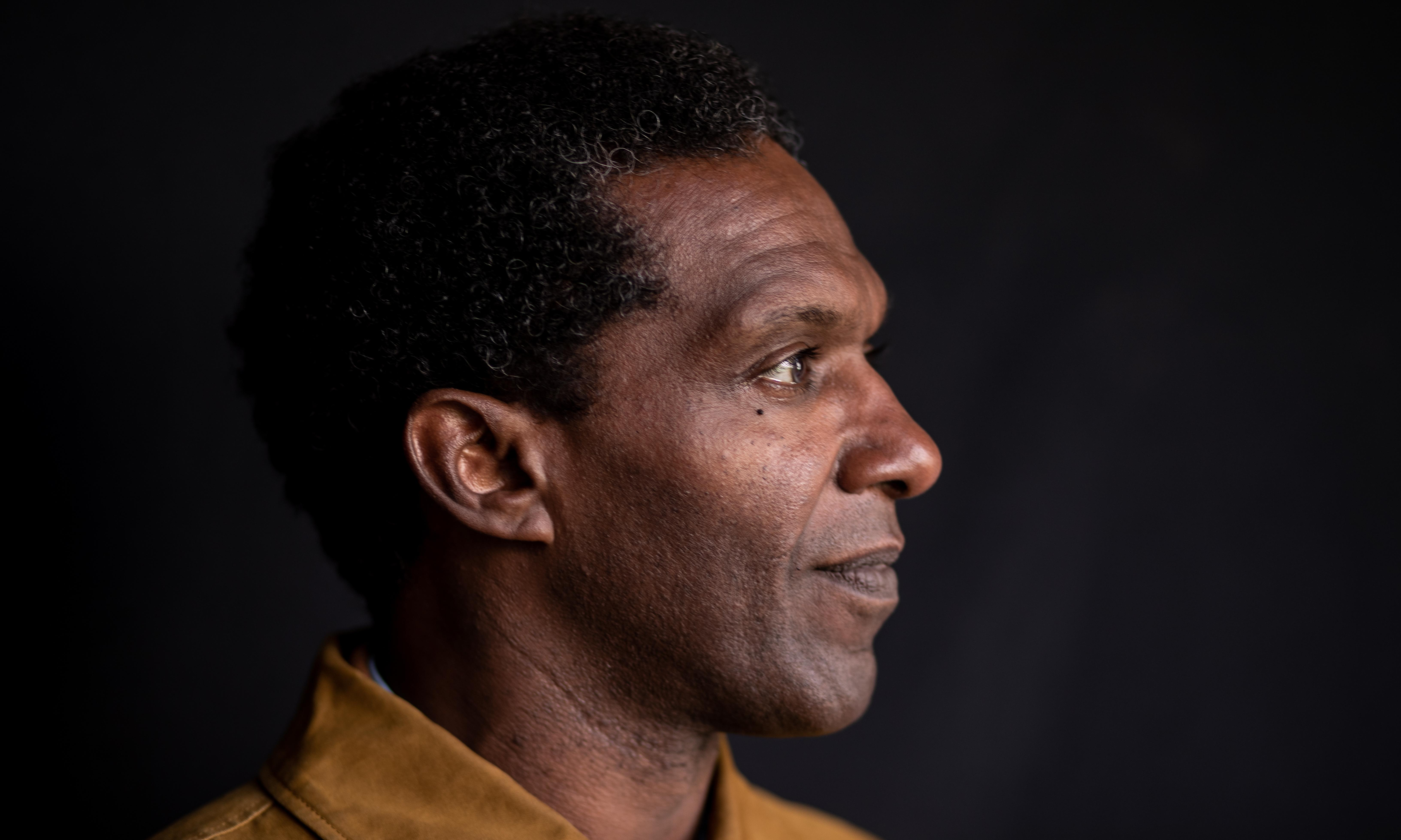 Poet and playwright Lemn Sissay wins the PEN Pinter prize