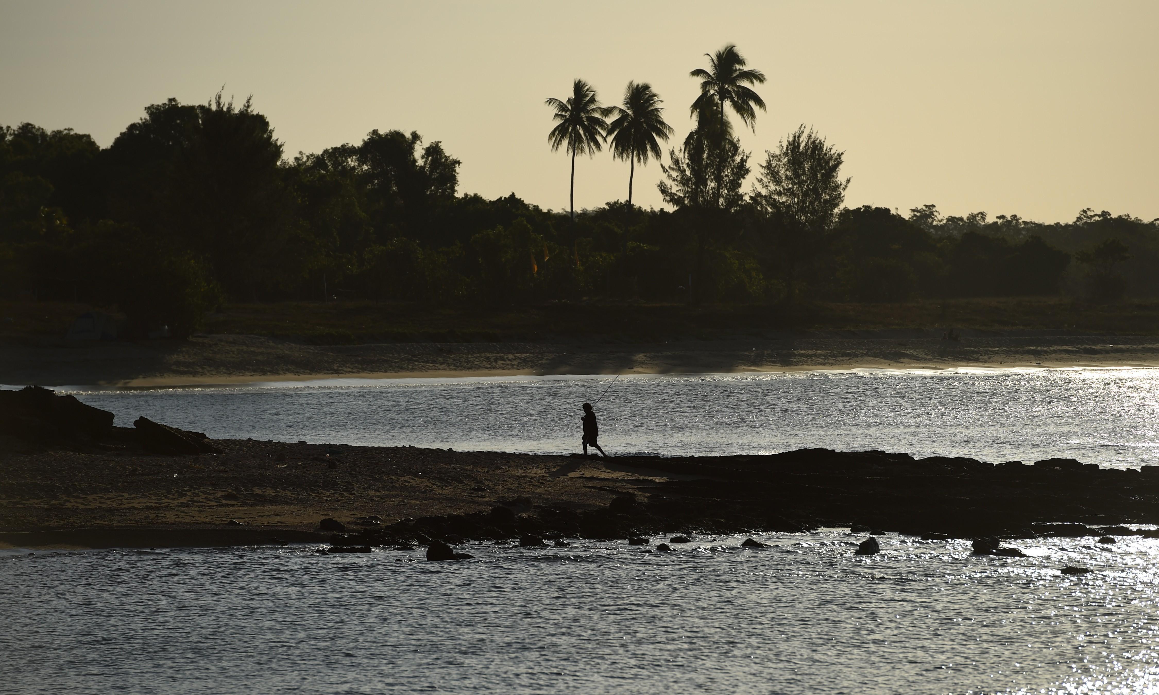 What price spiritual connection? Yolngu seek compensation for cultural destruction