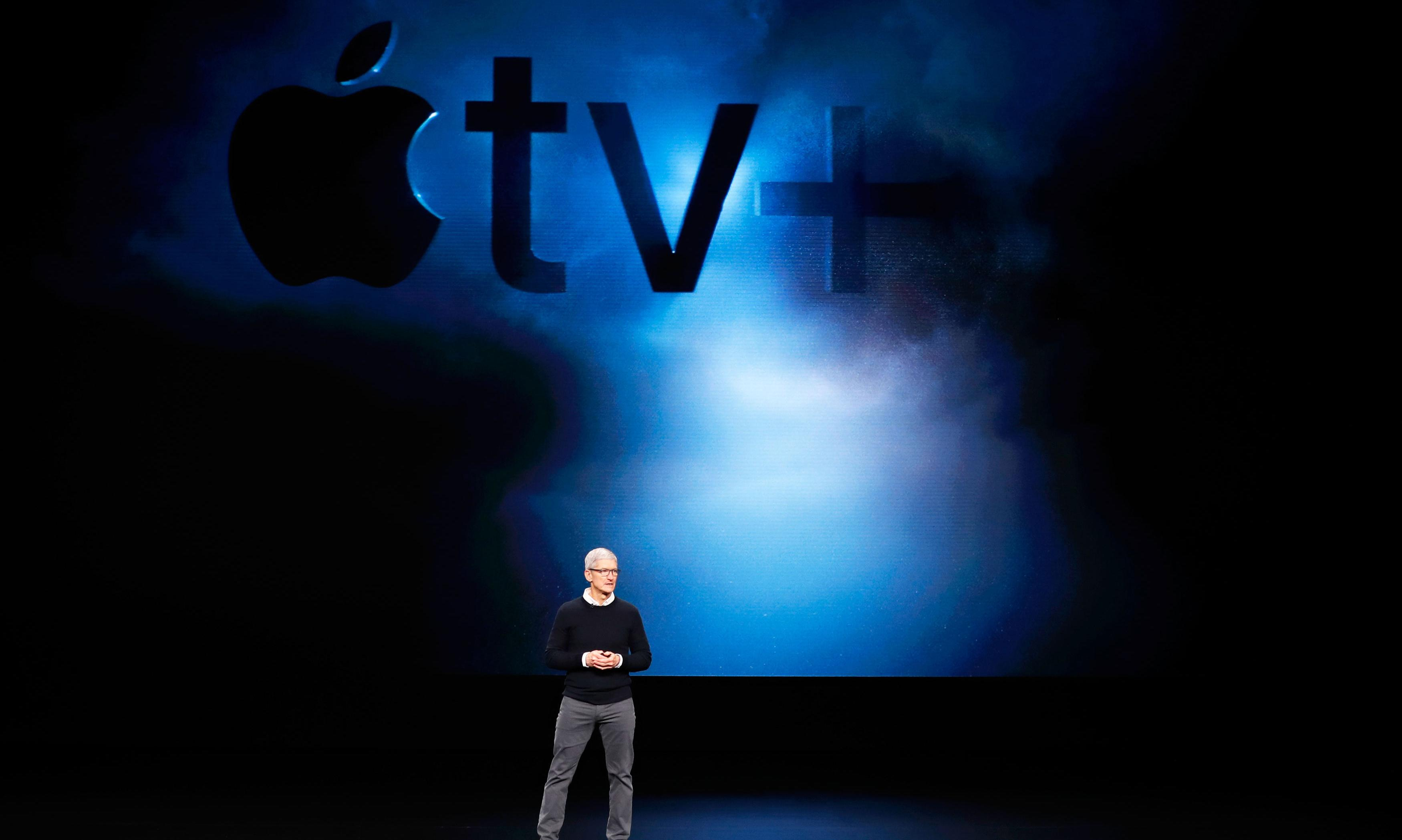 Apple event: 10 things you may have missed