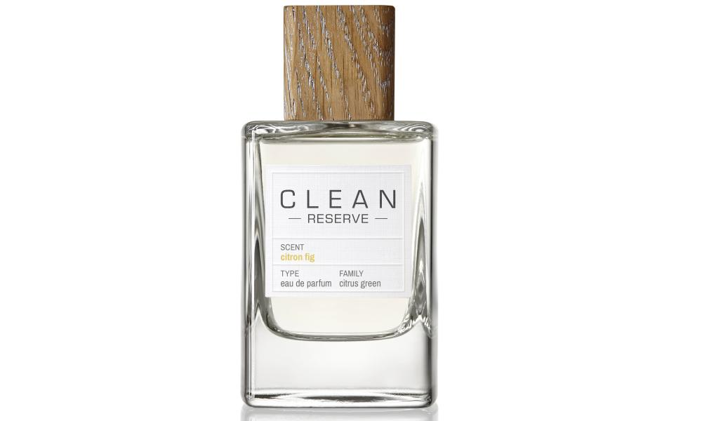 Clean Reserve citron fig