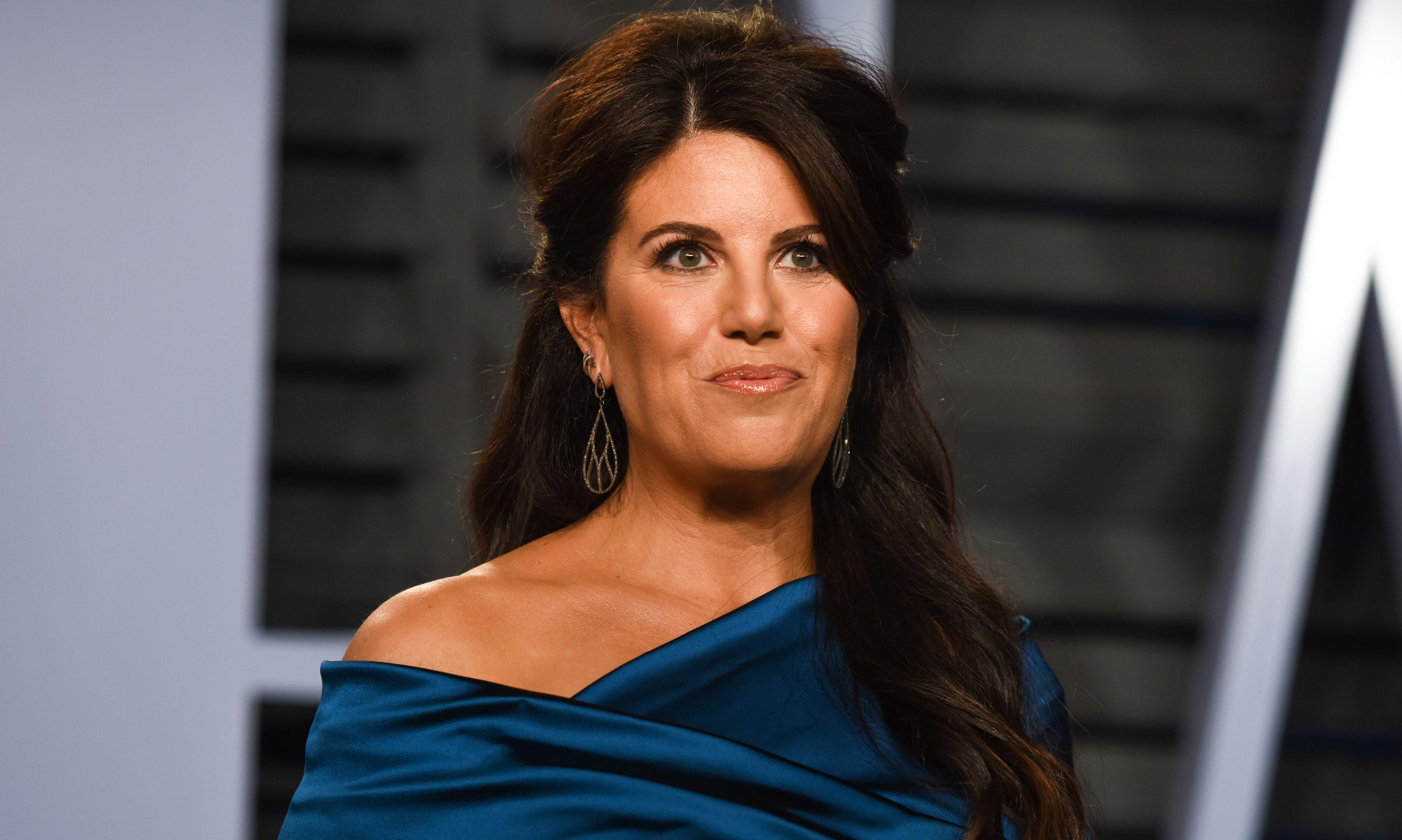 Monica Lewinsky revisits scandal on her own terms in new docuseries