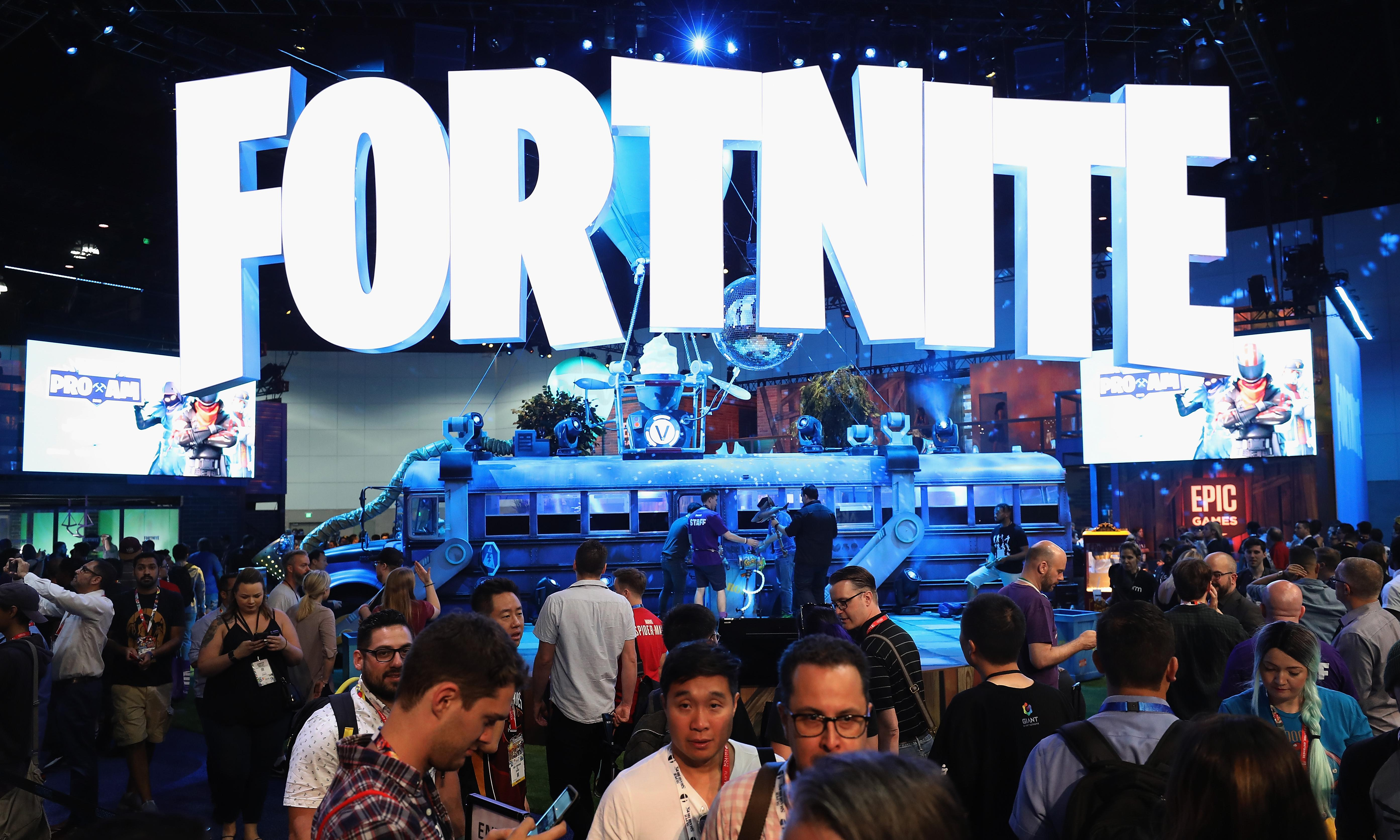 Is Fortnite down? Is it just hype? And is it all Elon Musk's fault?