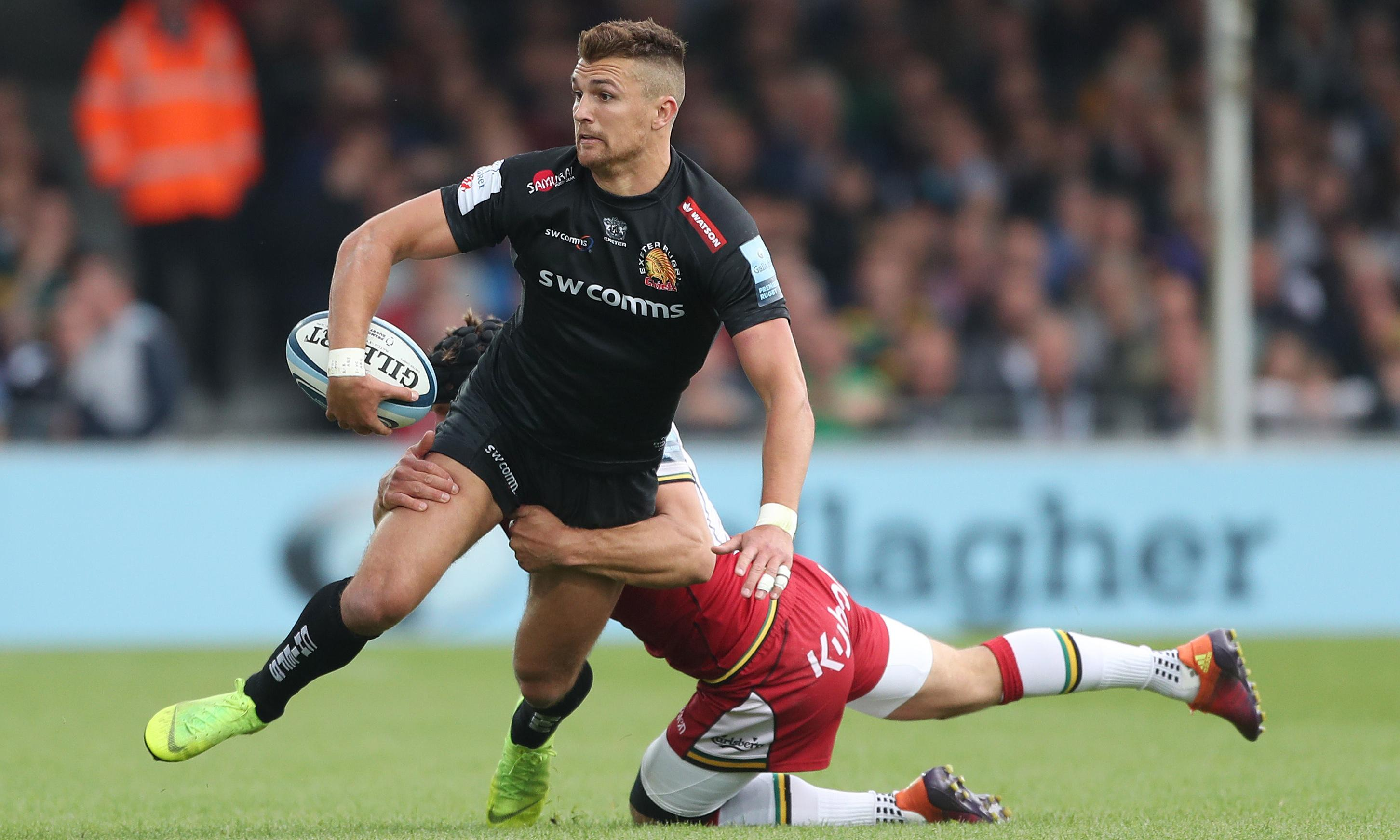 Premiership rugby union 2018-19: a club-by-club season verdict