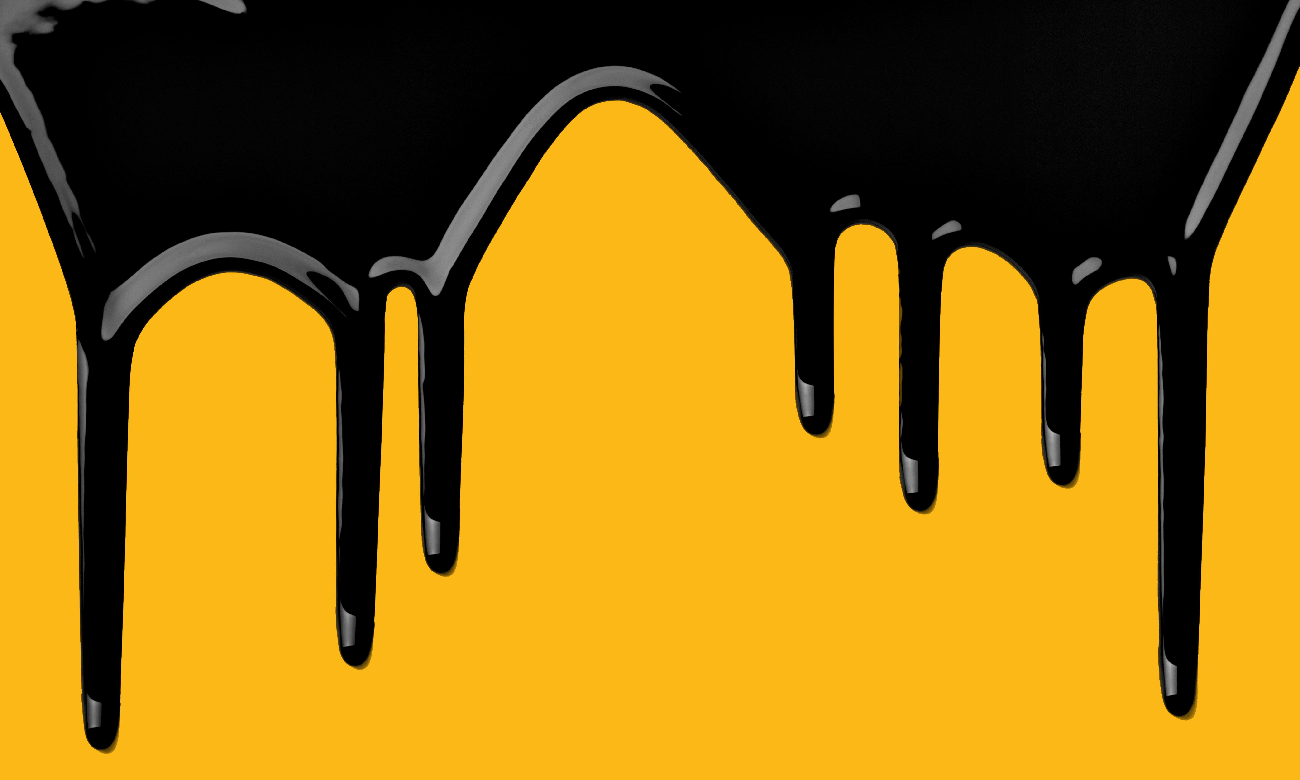 Oil firms to pour extra 7m barrels per day into markets, data shows