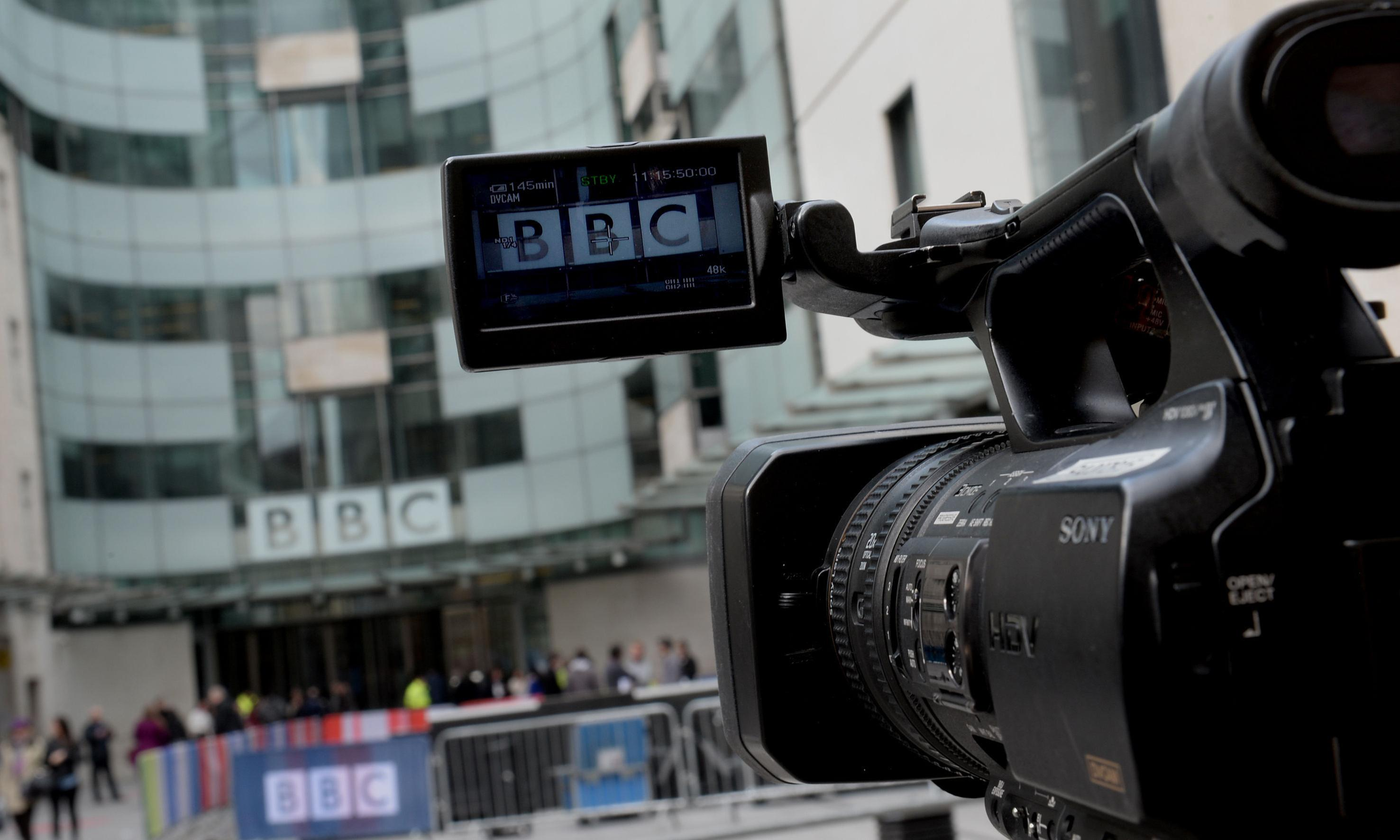 BBC to axe Watchdog programme after 40 years