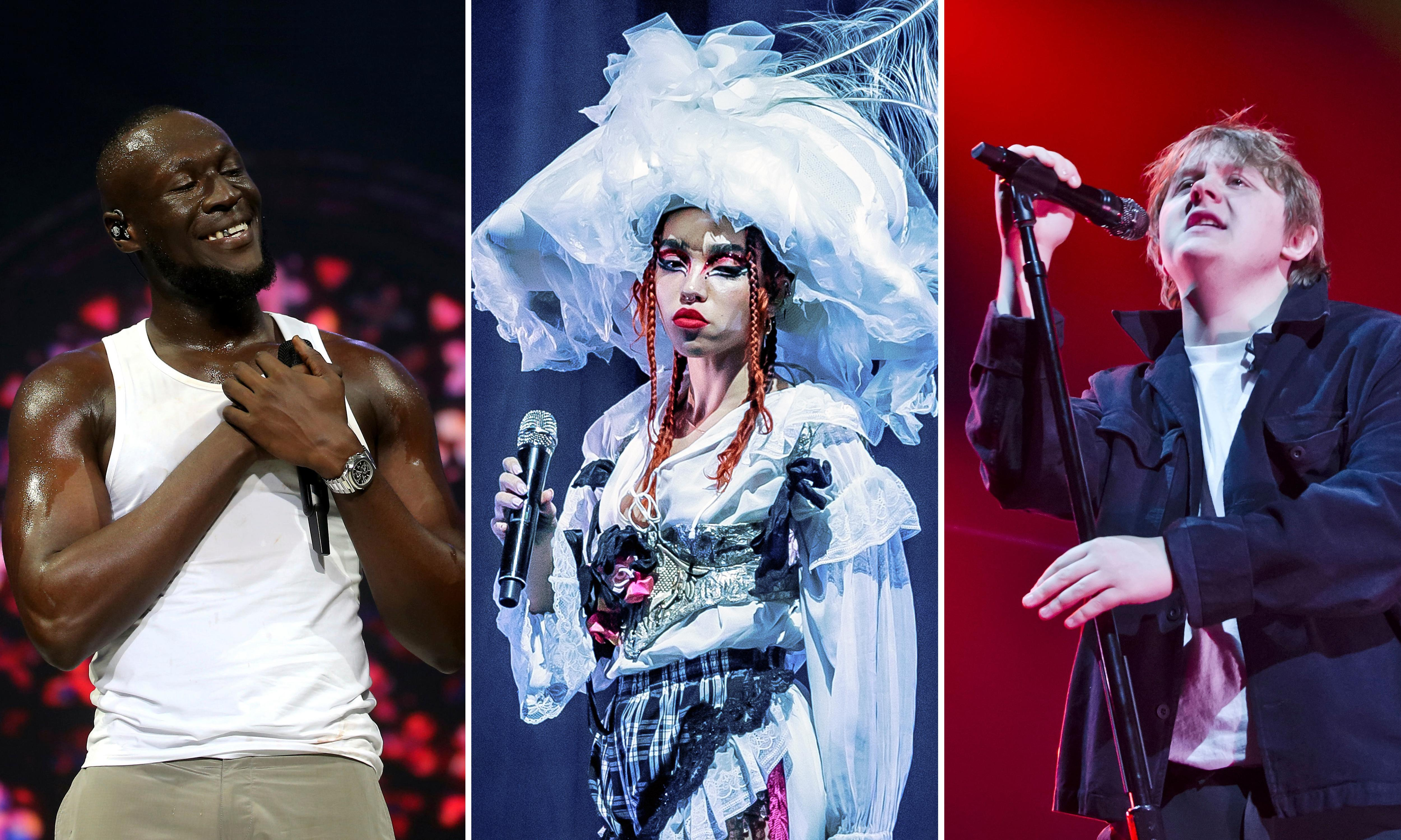 Brit awards 2020: who will win every award … and who should