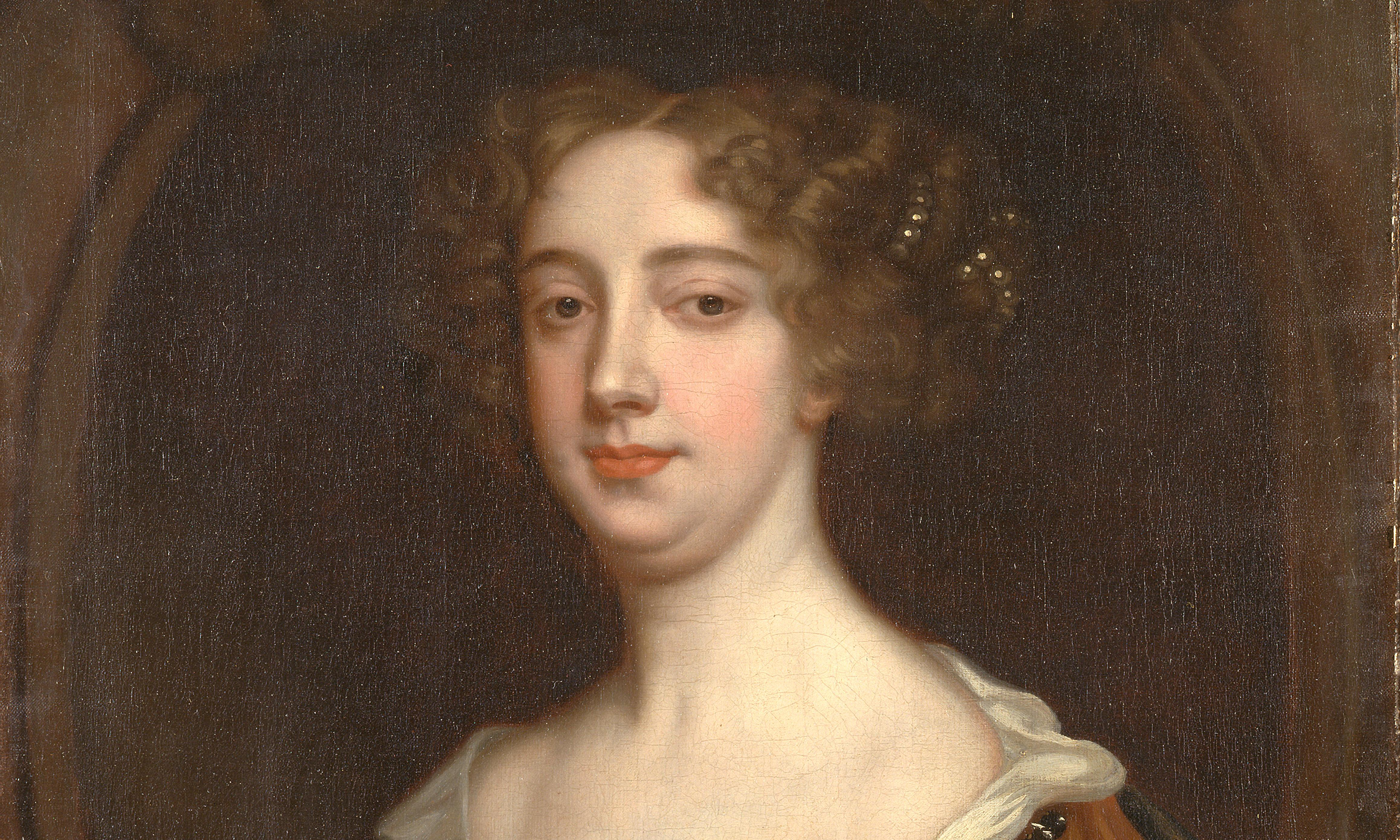 Newly discovered drama, The Dutch Lady, is found to be a source for Aphra Behn plays
