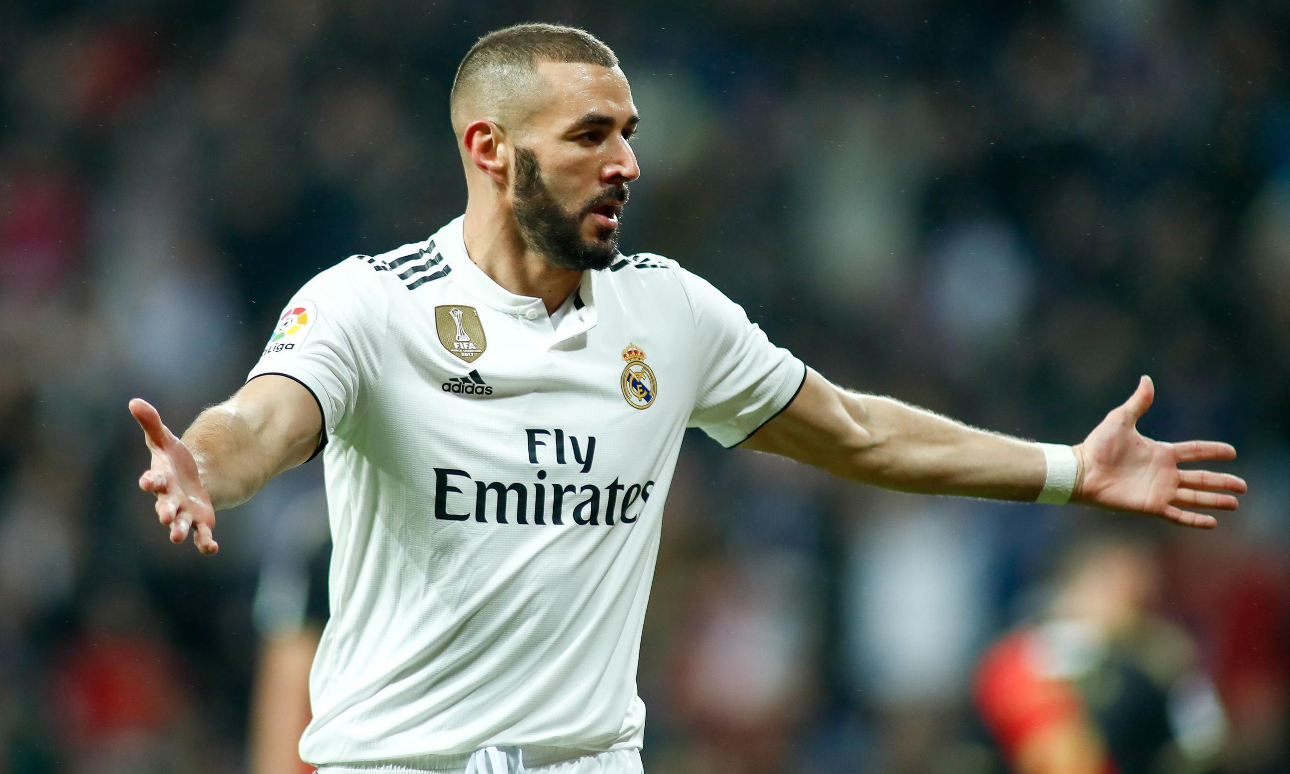 European roundup: Real win amid boos, while Ronaldo seals derby for Juventus