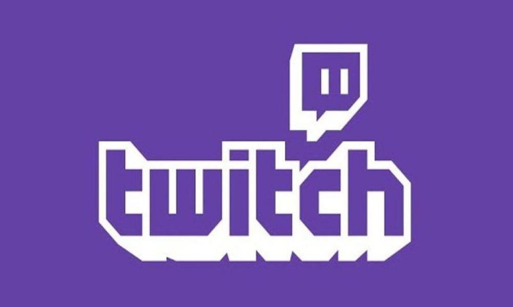 Czy przemysł gier odwróci się Twitch i YouTube?