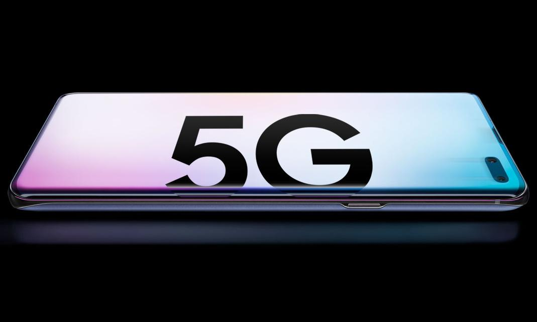 What is 5G and when can I get it in the UK?