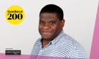In partnership with The University of Manchester, Gary Younge will explore diversity in newsrooms