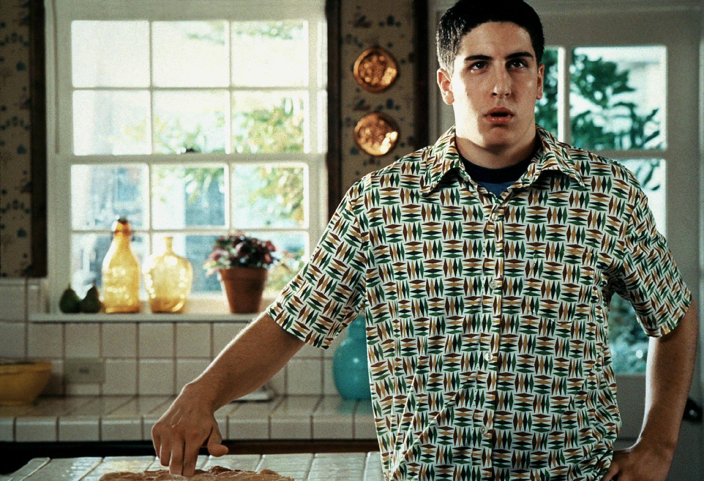 American Pie at 20: why the raucous comedy could never be made today