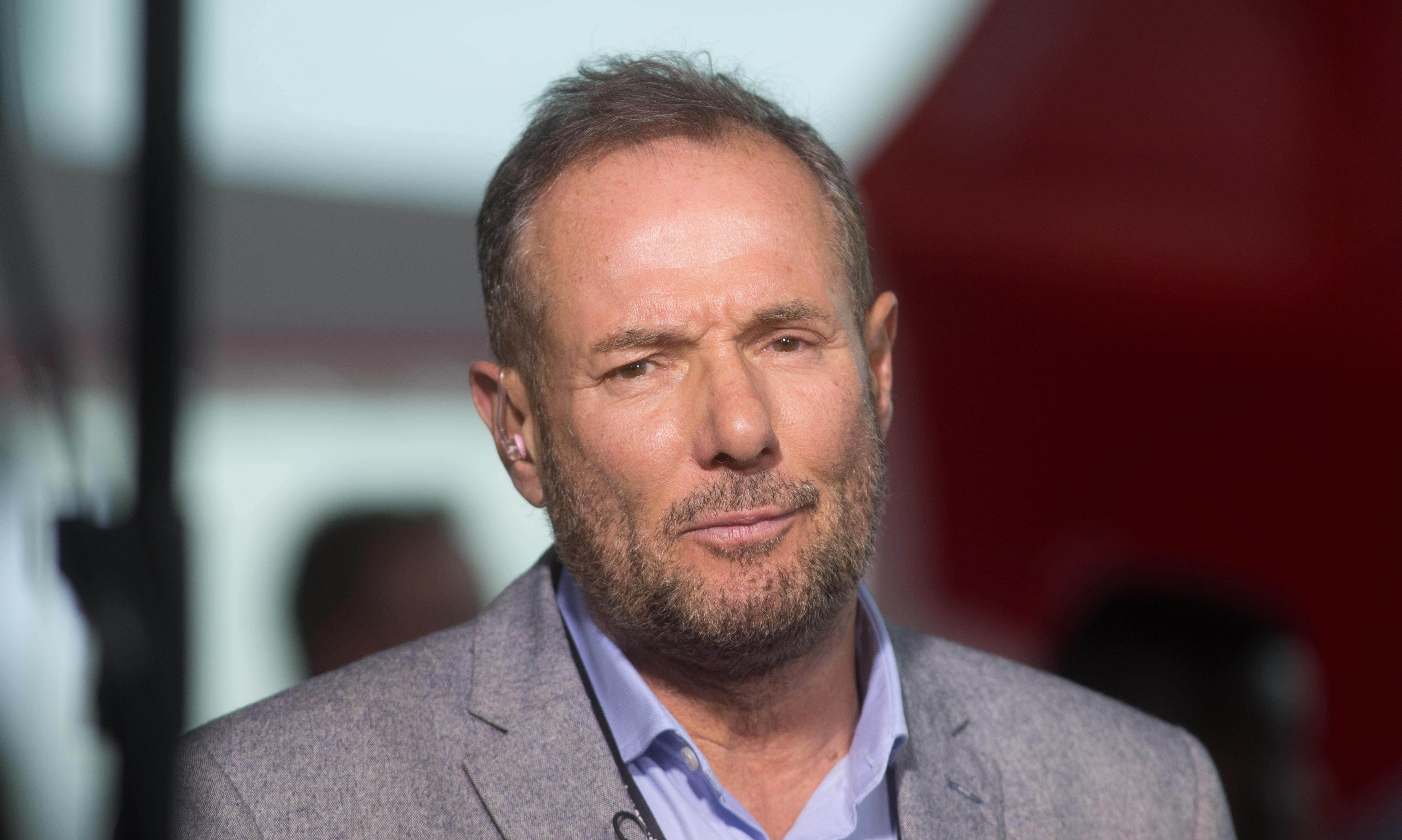 'He did a lot of damage': Liverpool reacts to return of Derek Hatton
