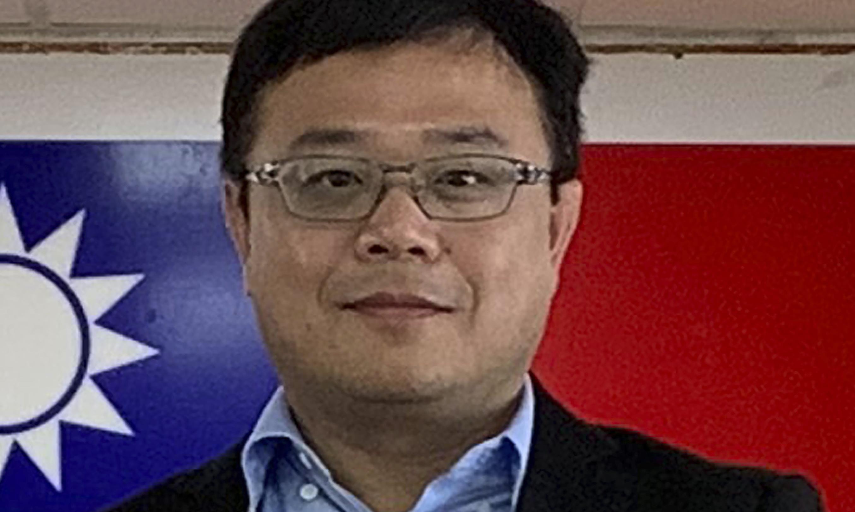 China detains man who reportedly shared images of troops at Hong Kong border