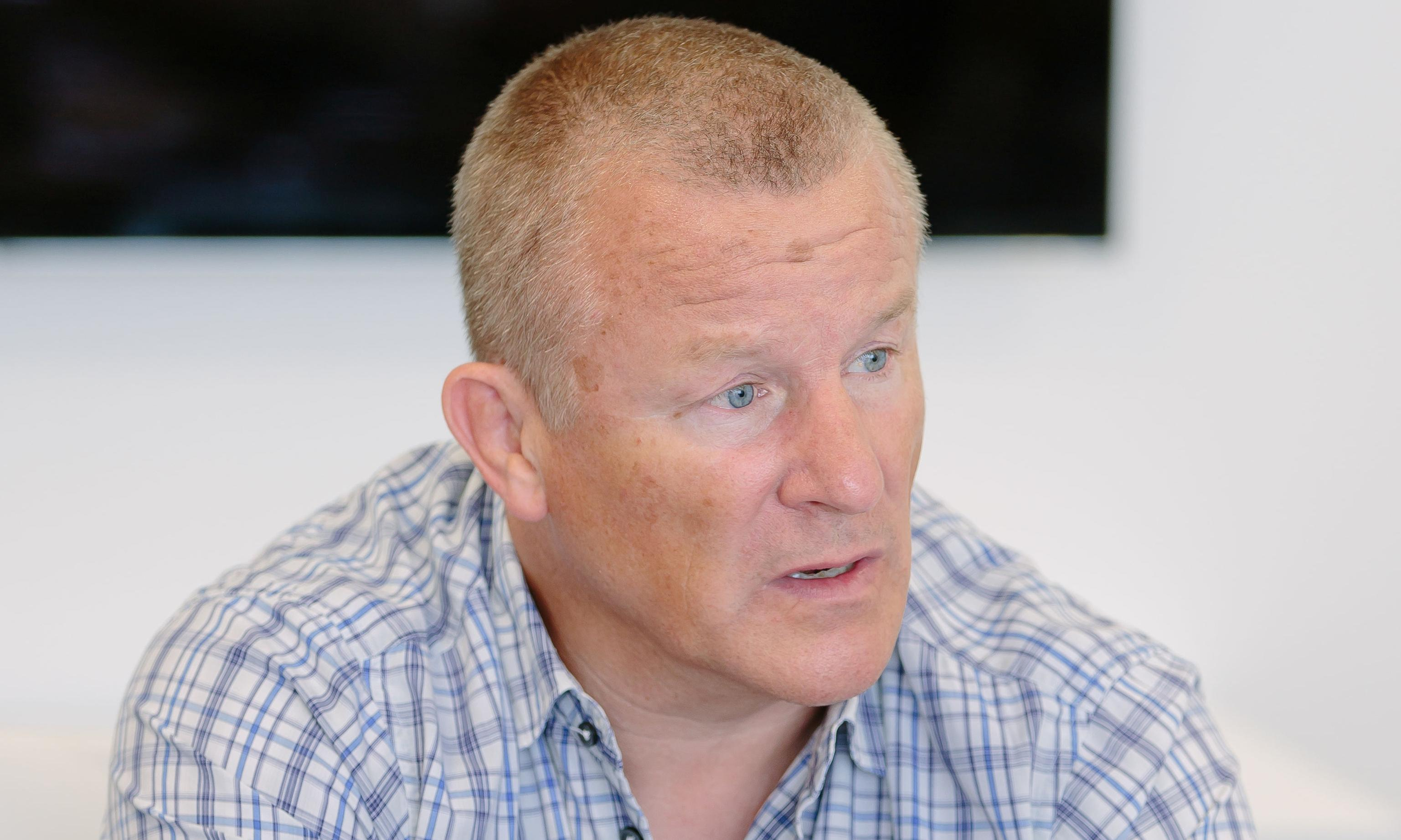 Fresh blow for Neil Woodford as mattress maker reports losses