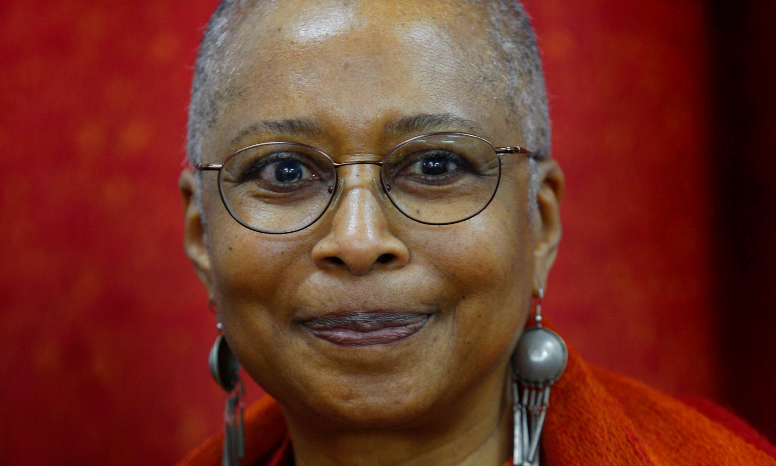 Alice Walker under fire for praise of 'antisemitic' David Icke book
