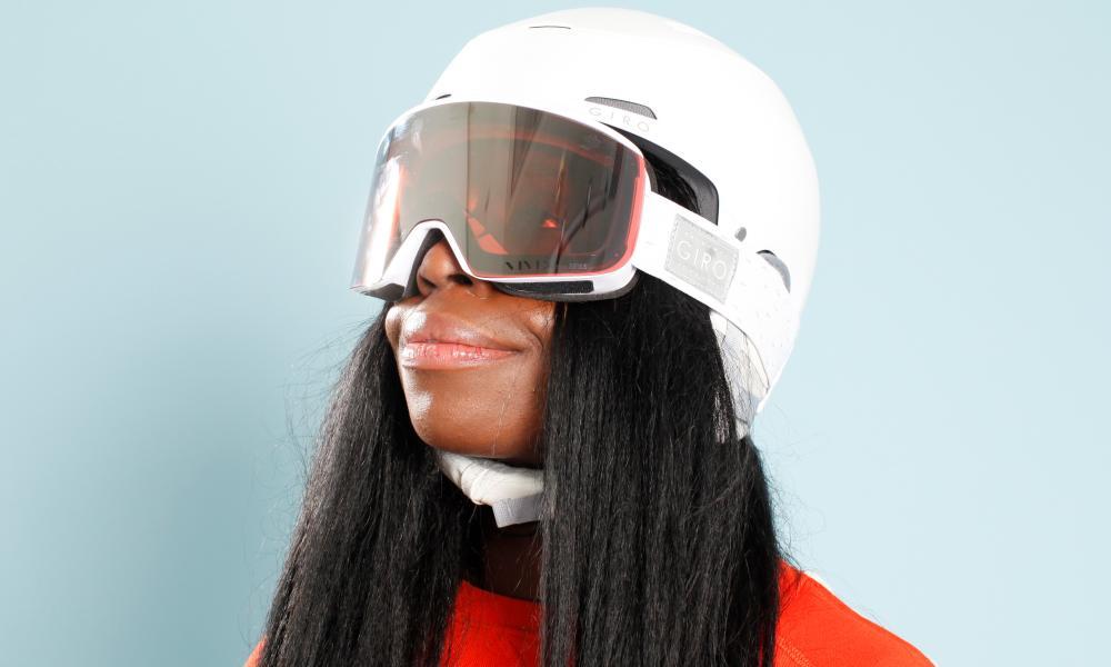 Giro Range/Stellar MIPS helmet