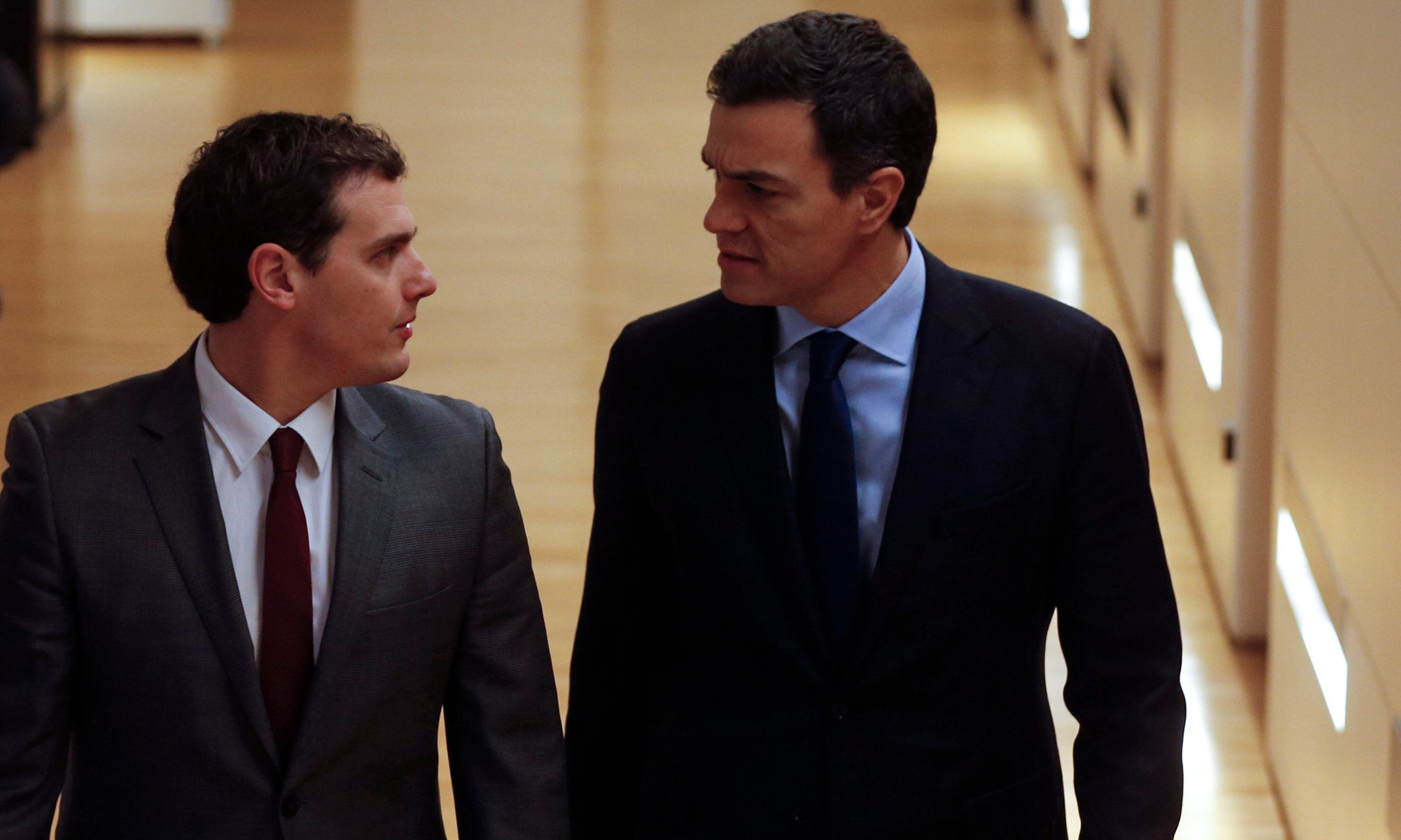 Spain likely to return to the polls in November after party talks fail