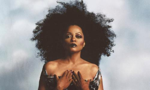 Diana Ross: Her Life, Love and Legacy review – slapdash tribute