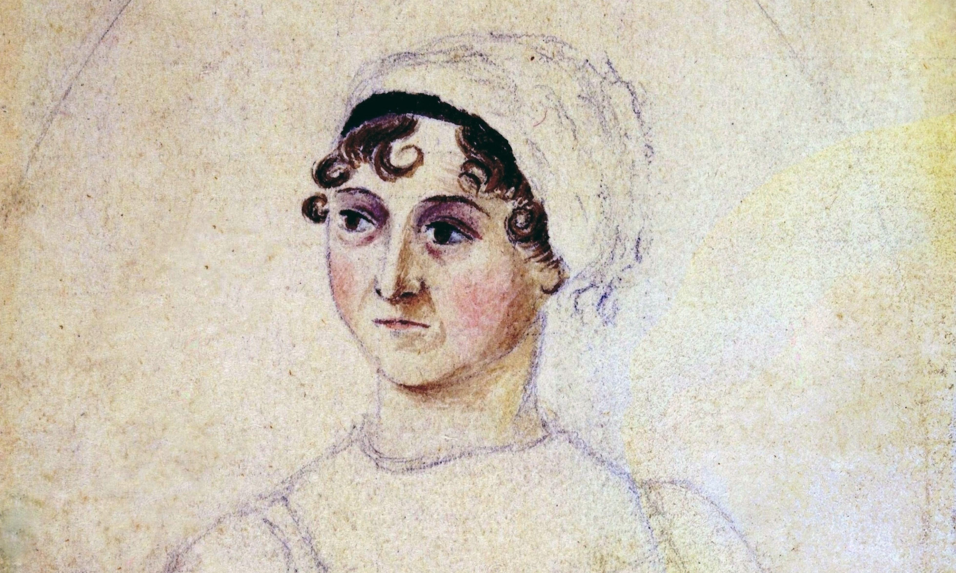 Miss Austen by Gill Hornby; The Other Bennet Sister by Janice Hadlow – review
