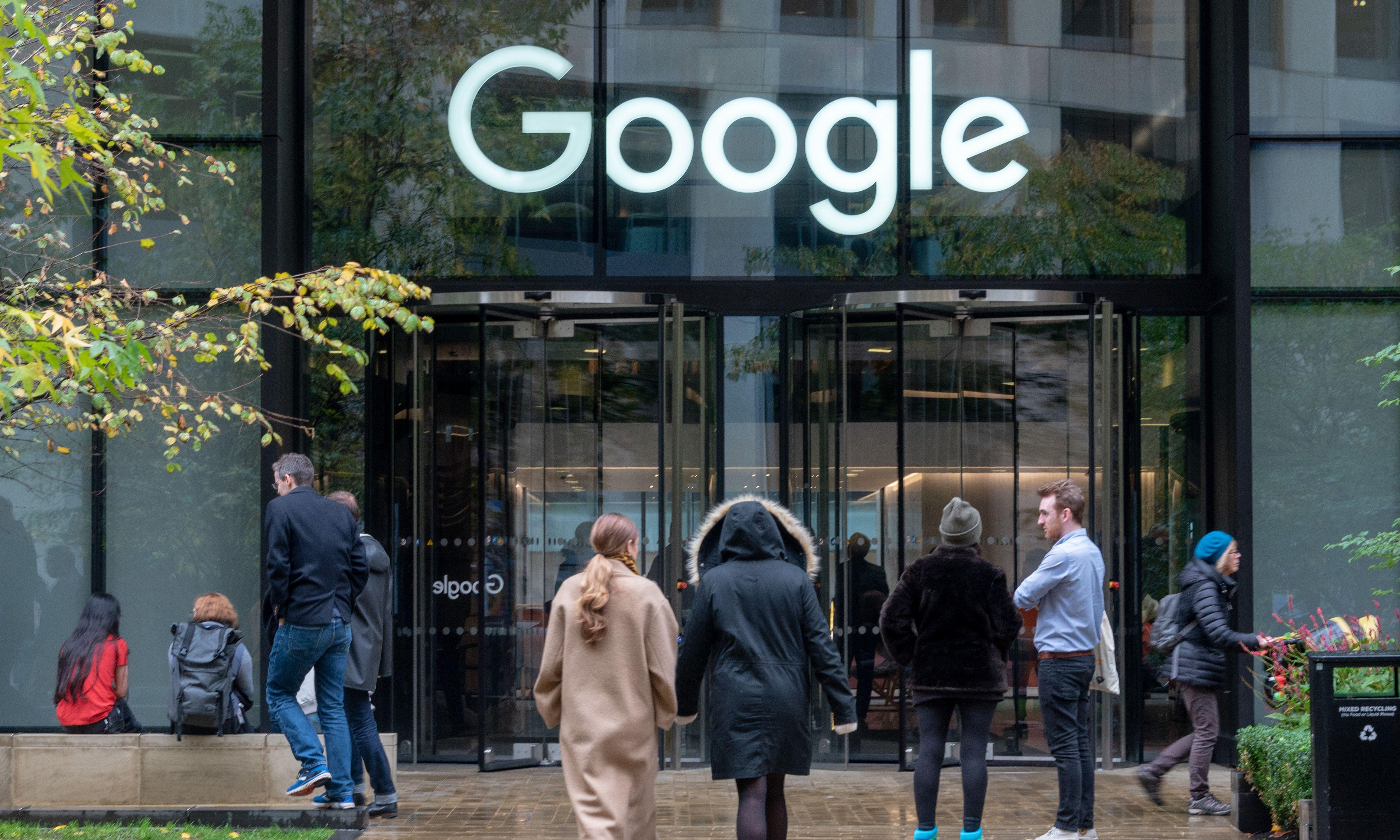 Google News may shut over EU plans to charge tax for links