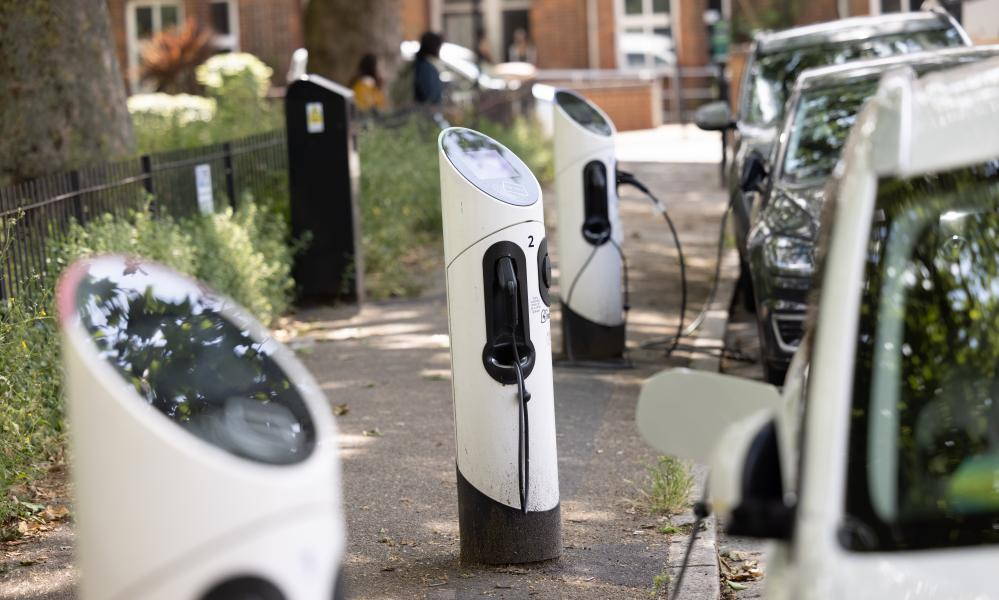 The day-to-day cost of driving an electric car should be lower than the petrol equivalent.