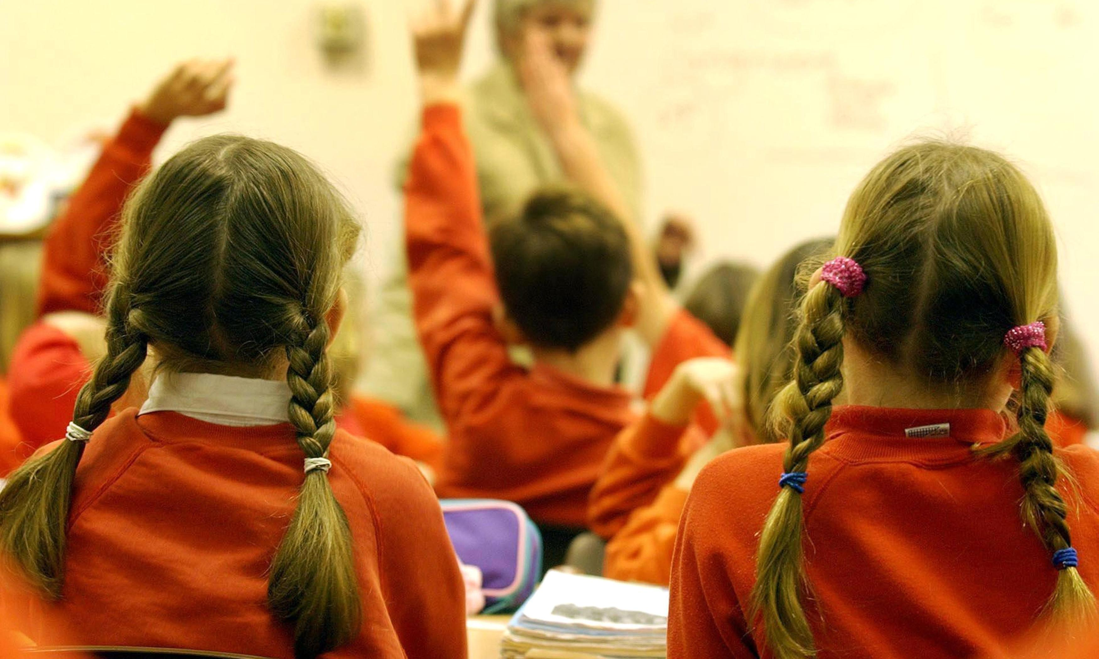 I'm a primary school teacher and Corbyn's plan to scrap Sats fills me with dread