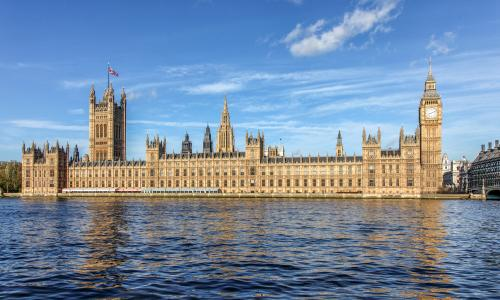 Boundary reform: a missed opportunity to bring MPs and councils closer