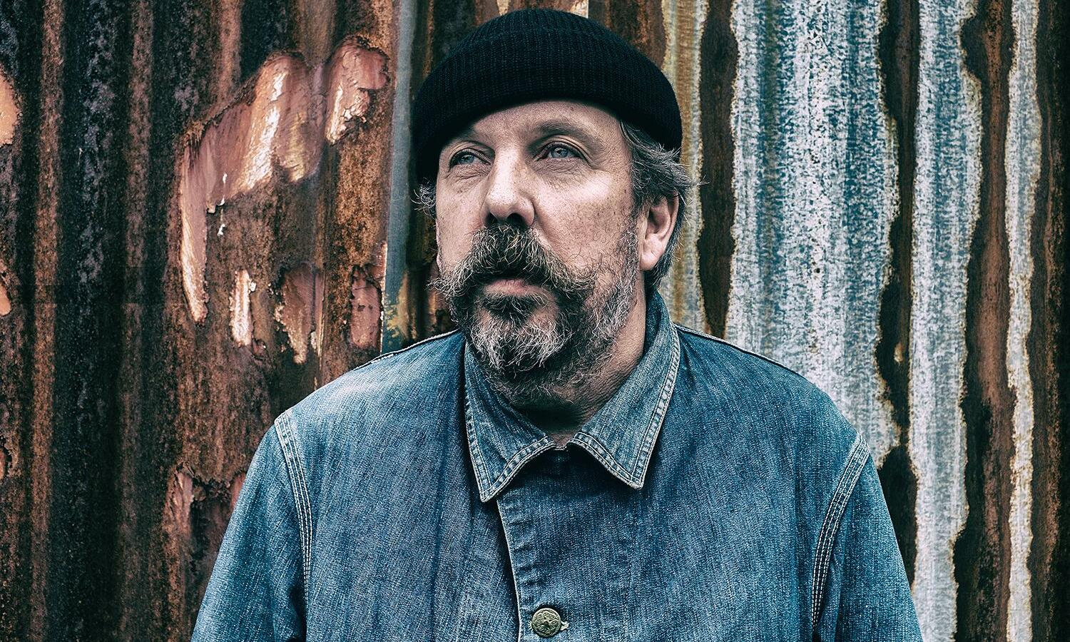 Bobby Gillespie remembers Andrew Weatherall: 'He was a true bohemian'