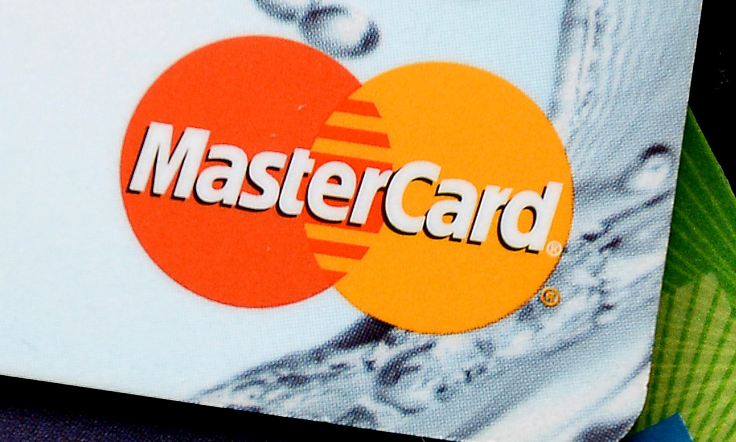 Mastercard ruling: almost every UK adult could receive payout