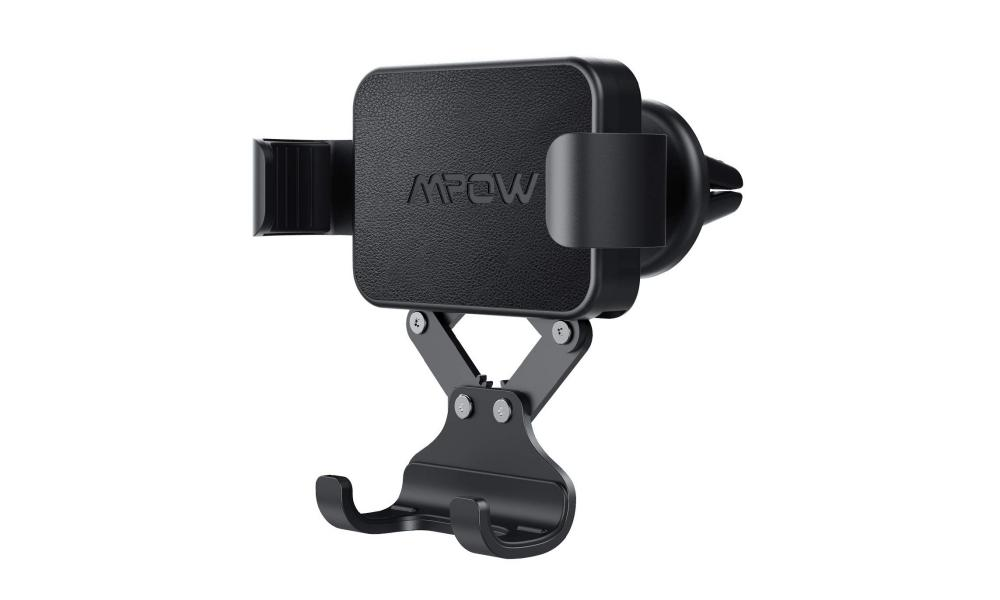 Mpow Gravity Car mount