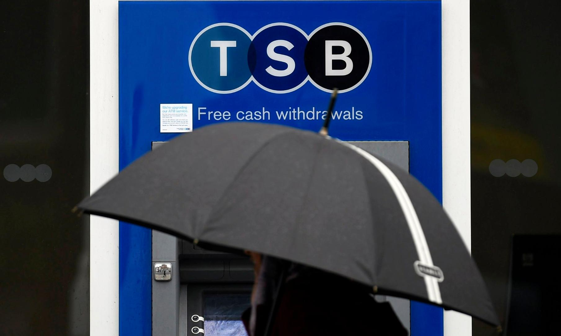 TSB lacked common sense in run-up to IT meltdown, says report