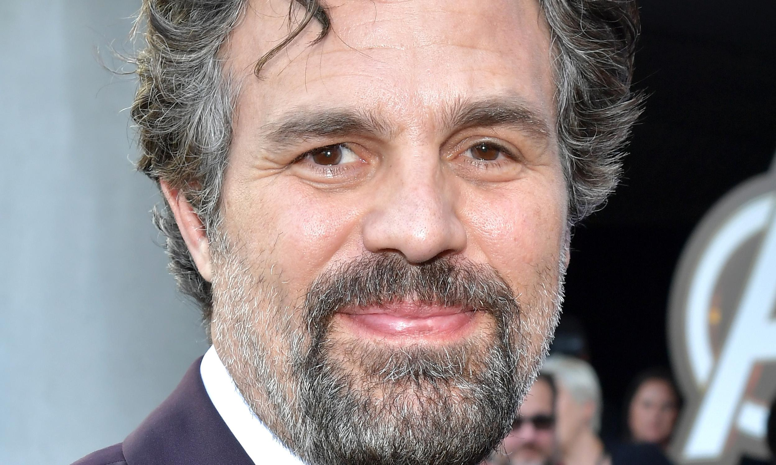 Five times Mark Ruffalo was a force for good