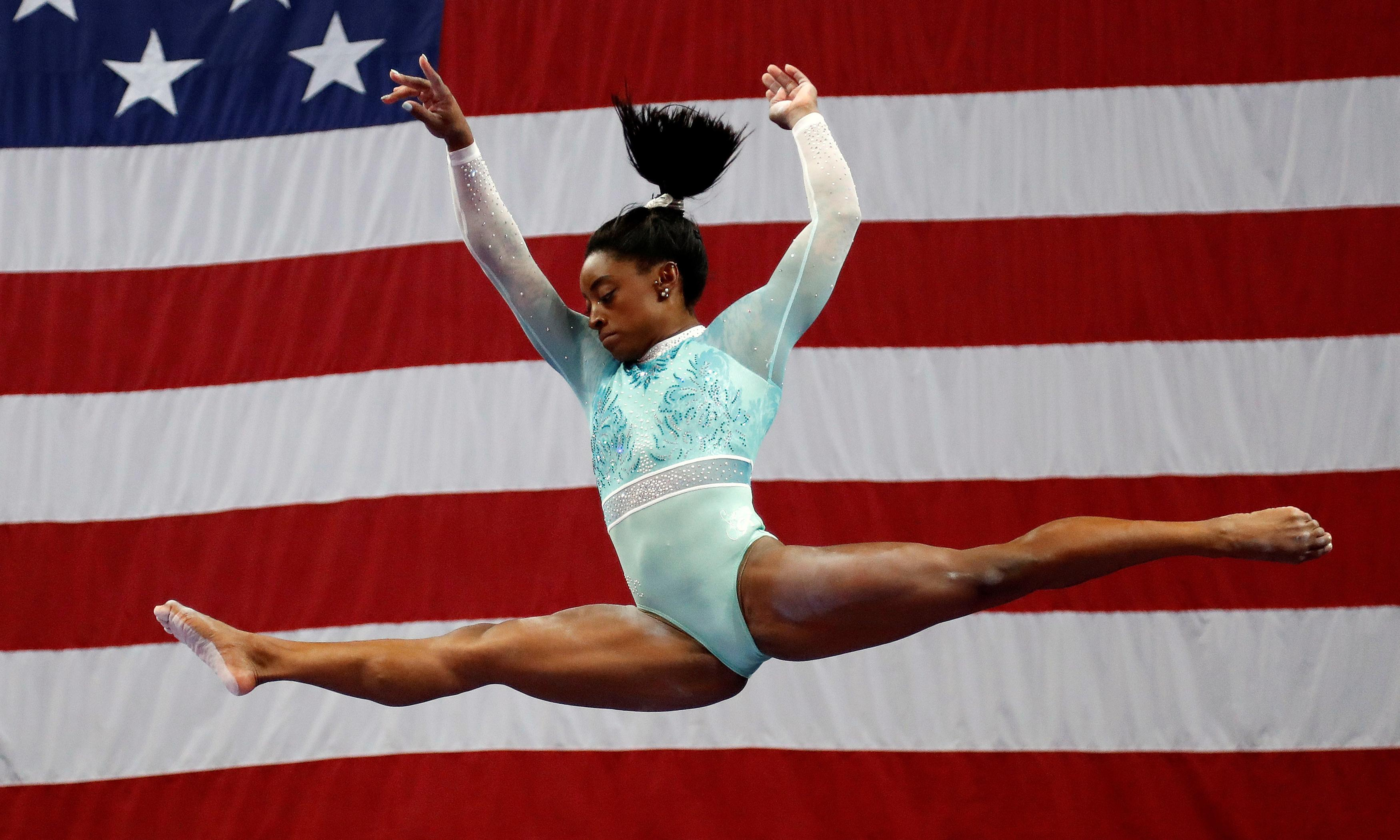 15 months on from Larry Nassar, USA Gymnastics struggles to find its way