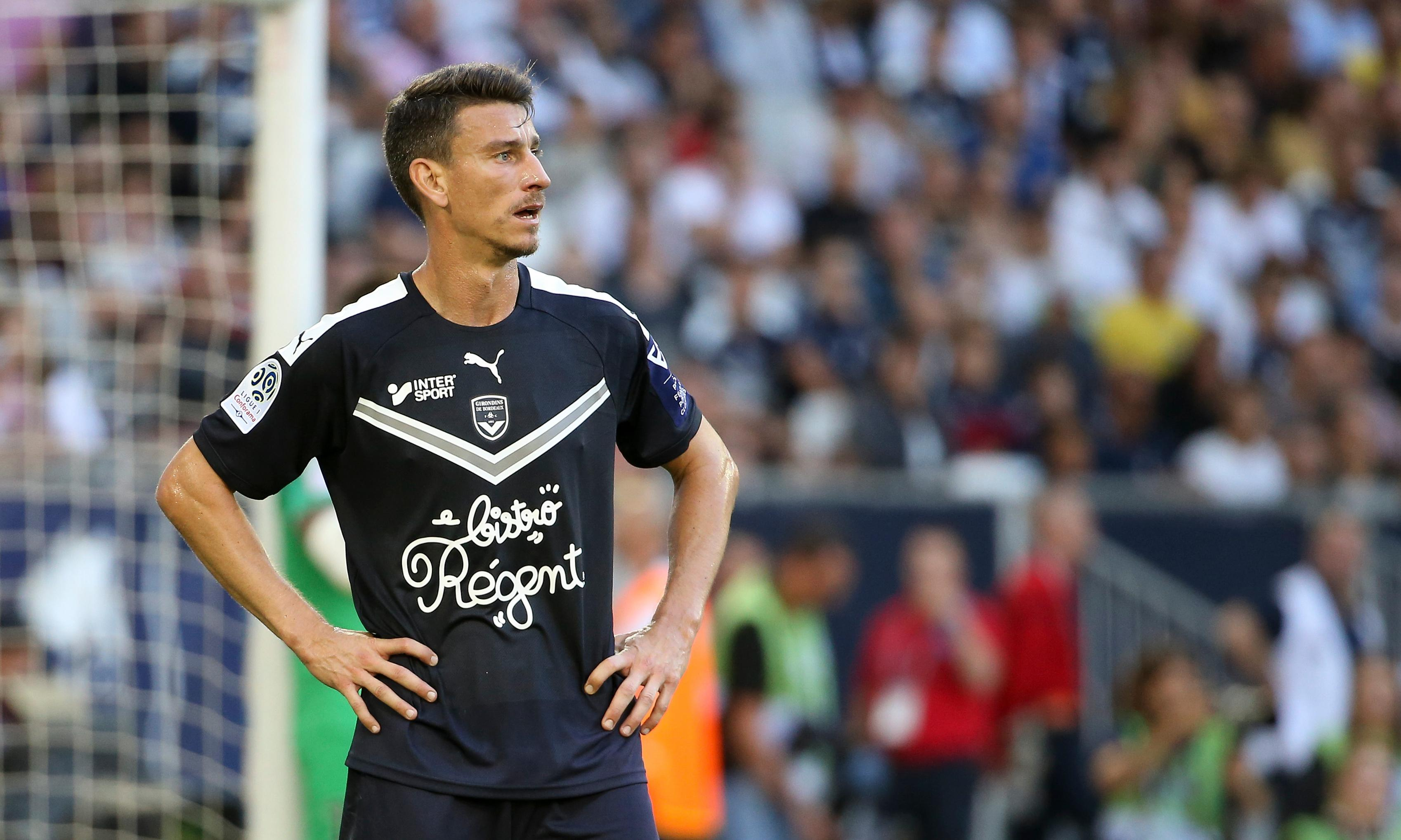 A week at Bordeaux: protests, fallouts, a huge win and a familiar defeat