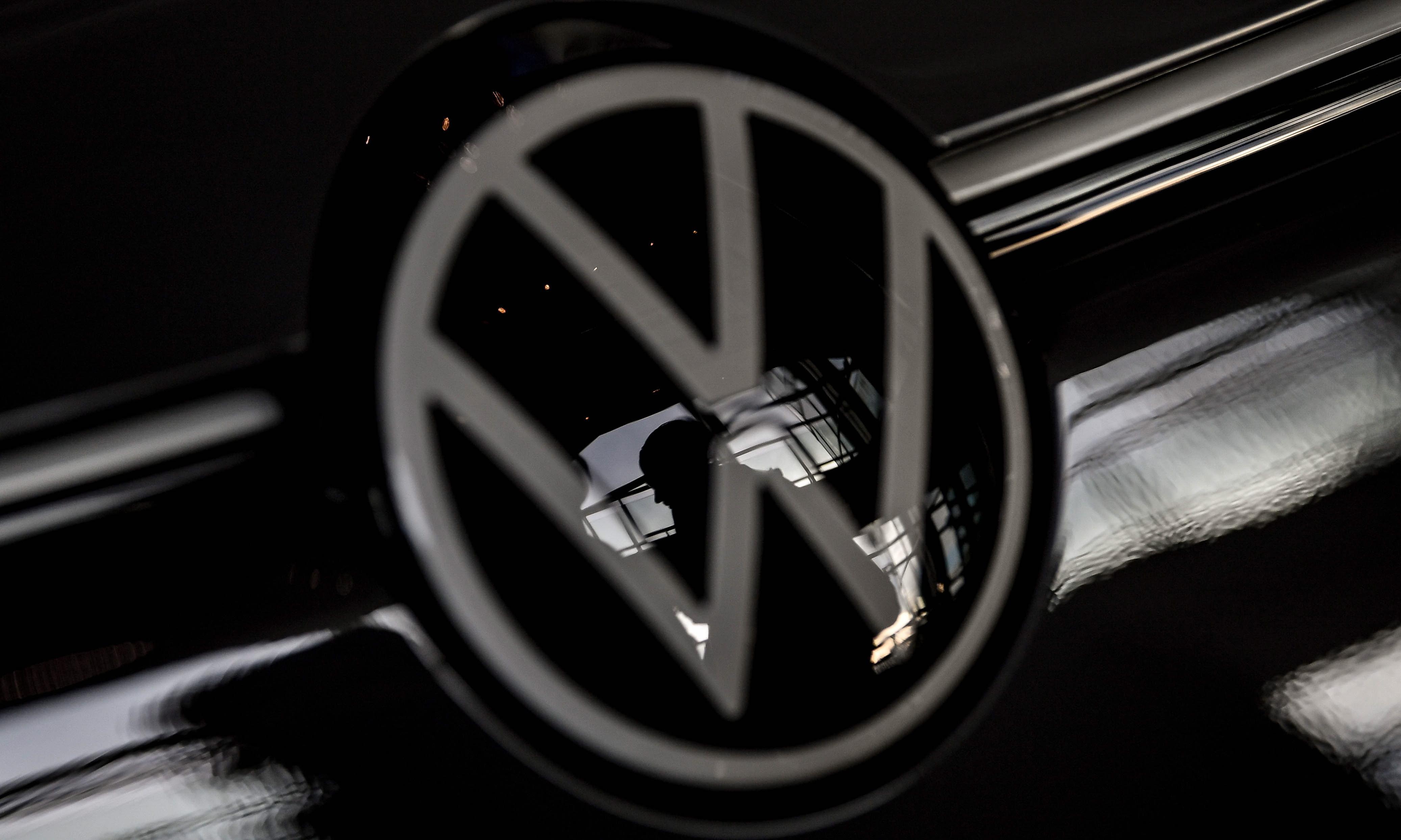 Volkswagen emissions scandal: class action begins in UK