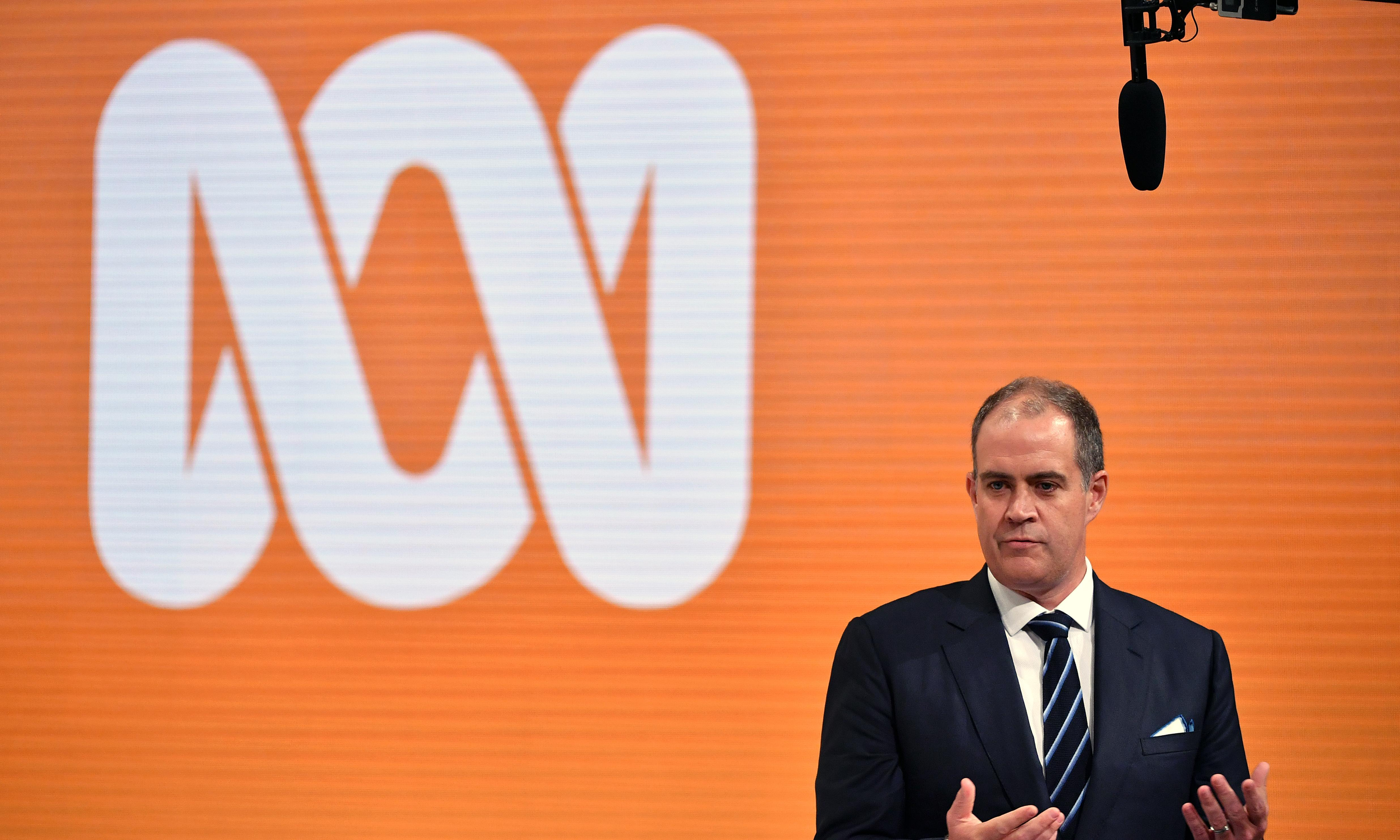 ABC set to end Foxtel retransmission deal as tight budget bites