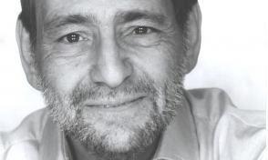 Jeffry Kaplow obituary