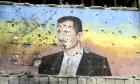 REUTERS/Mahmoud Hassano