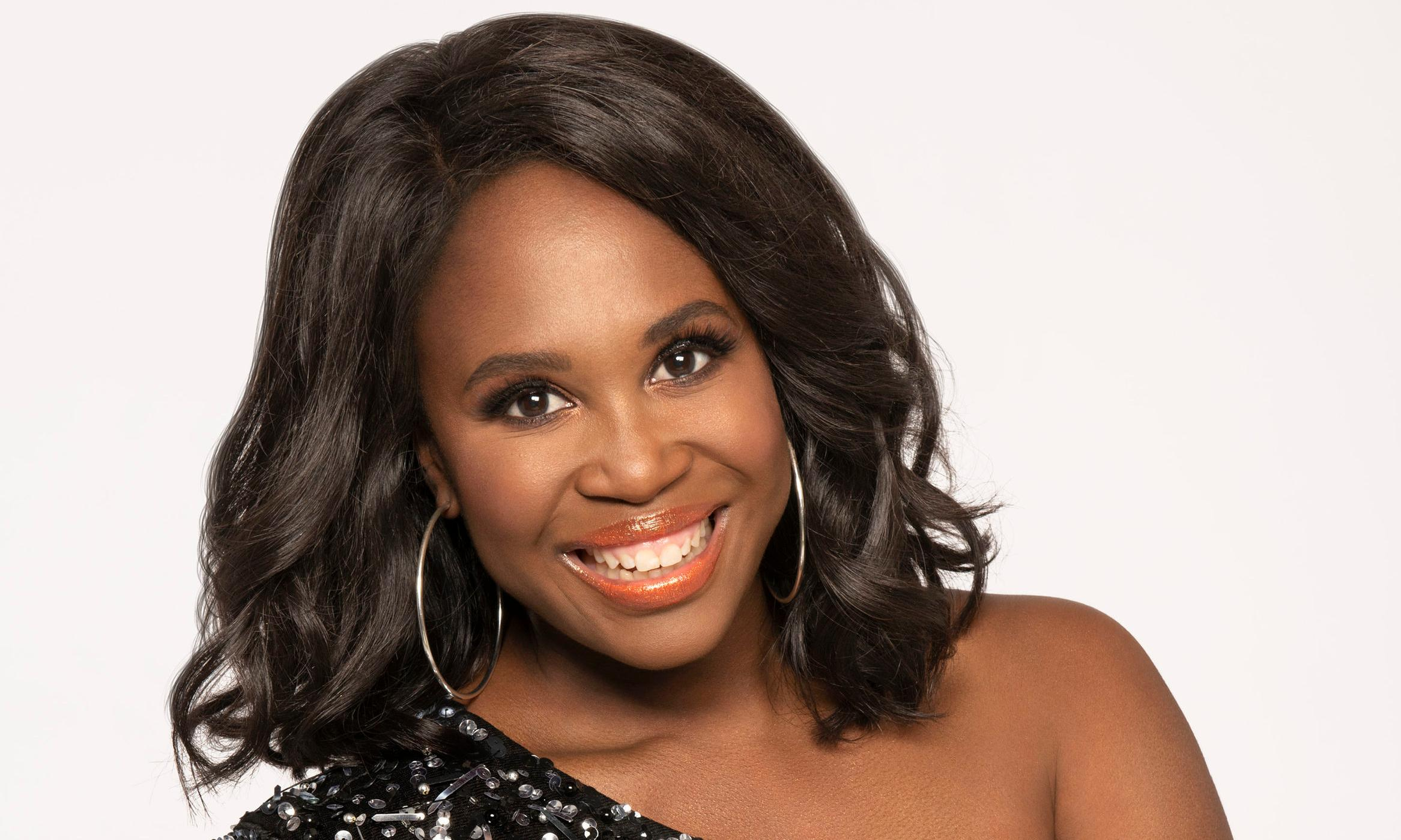 Motsi Mabuse to join Strictly Come Dancing judging panel